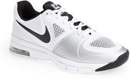 Innovative Nike Zoom Volley Hyperspike Women39s Volleyball Shoe Nike Store