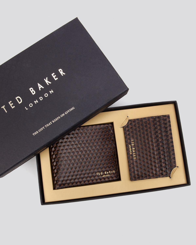 2c4aeca75015f Ted Baker Wallets For Men - Best Photo Wallet Justiceforkenny.Org