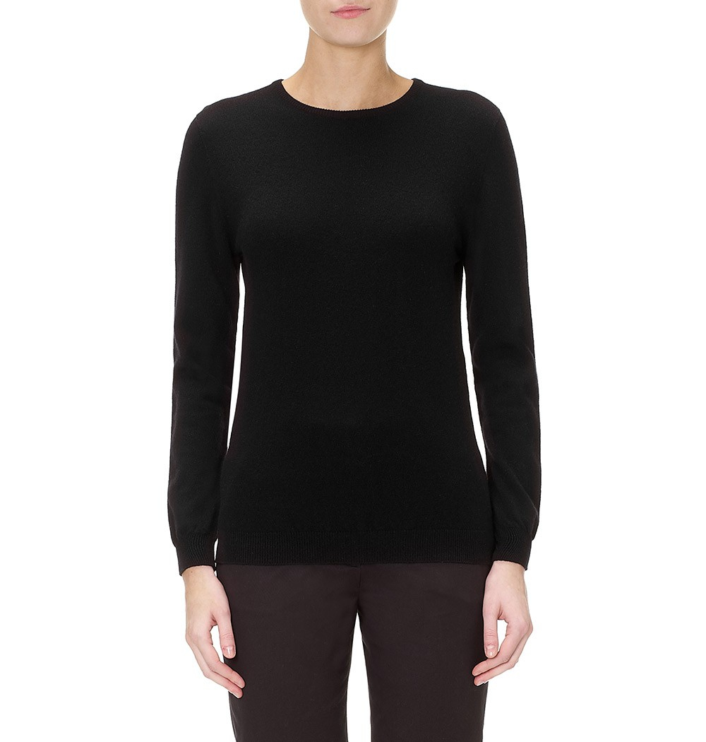 Shop for Women's Jumpers Crew Neck at seebot.ga Next day delivery and free returns available. s of products online. Buy Women's Jumpers Crew Neck now! Black Sport Hem Layer Sweater. £ Navy Crew Neck Sweater. £ Grey Sequin Star Sweater. £ Black Lace Sleeve Top. £ Grey/Pink Star Drop Shoulder Sweater.
