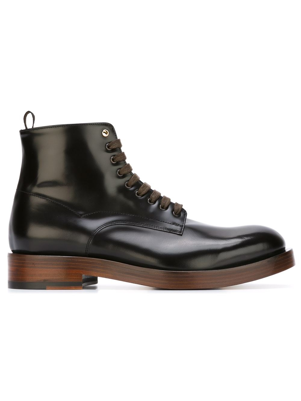 Call It Spring Shoes Men Boots