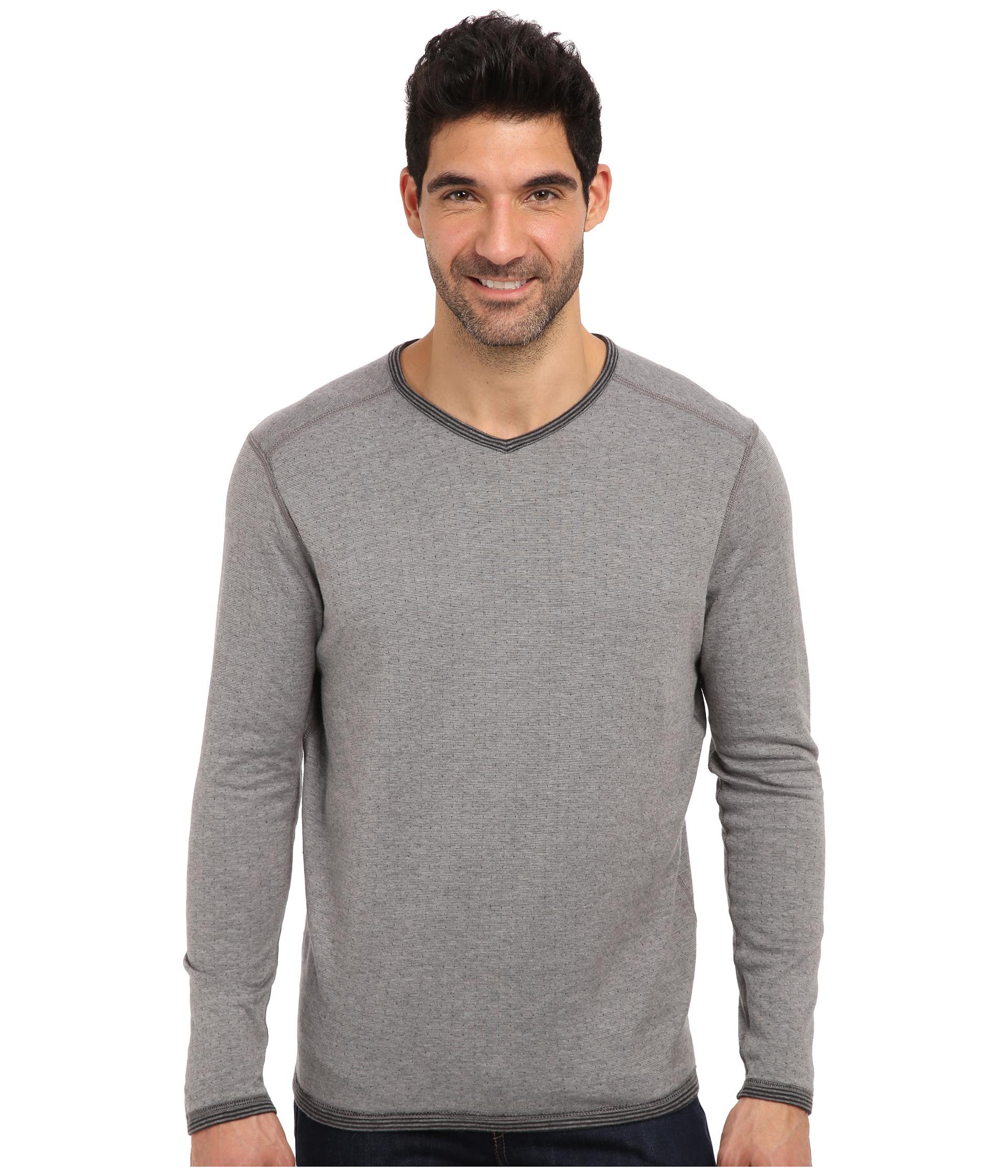 Tommy bahama conquistador strip shirt