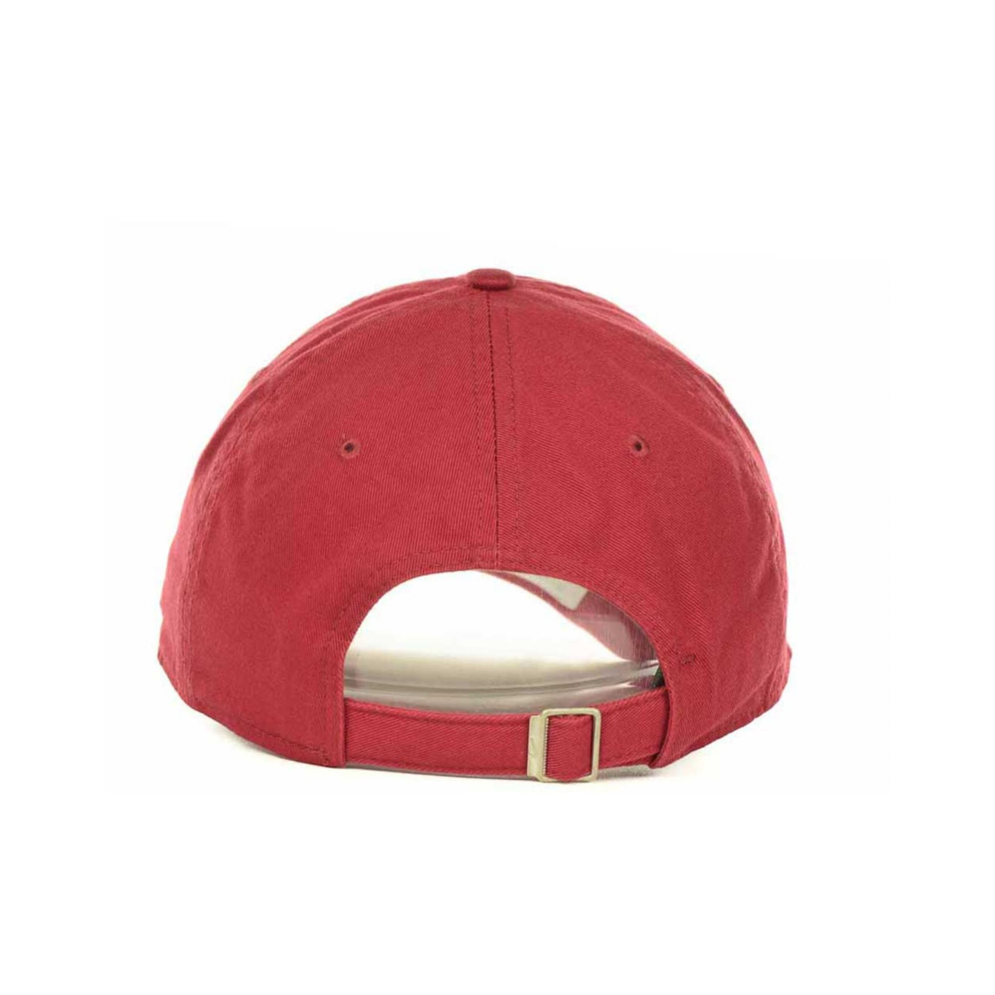 the best attitude 92d99 7f26c ... low price lyst nike iowa state cyclones heritage 86 campus cap in red  for men 4a325