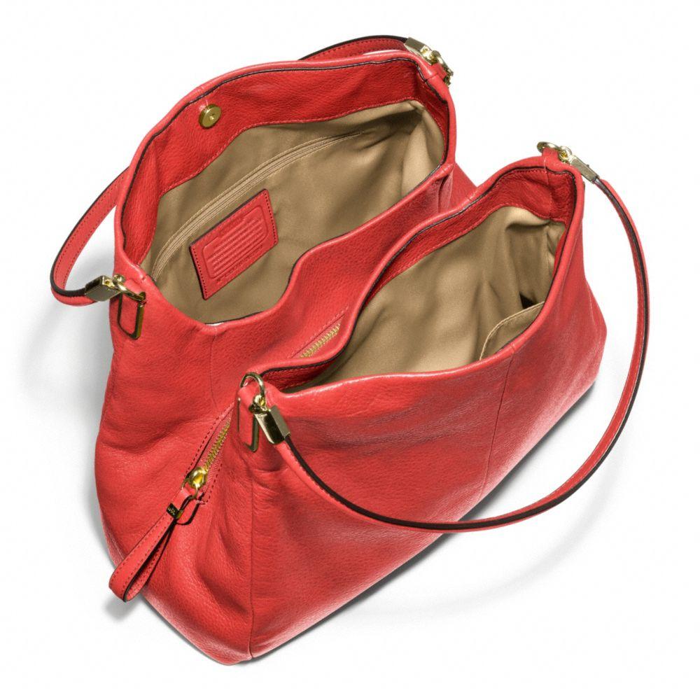 bda585ba6a ... new zealand red coach purse small best image ccdbb 0d099 d8733 ...