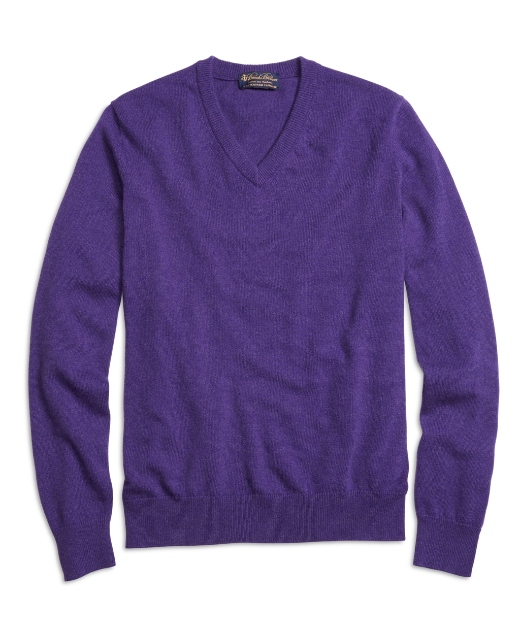 Find Purple men's cardigans at ShopStyle. Shop the latest collection of Purple men's cardigans from the most popular stores - all in one place.