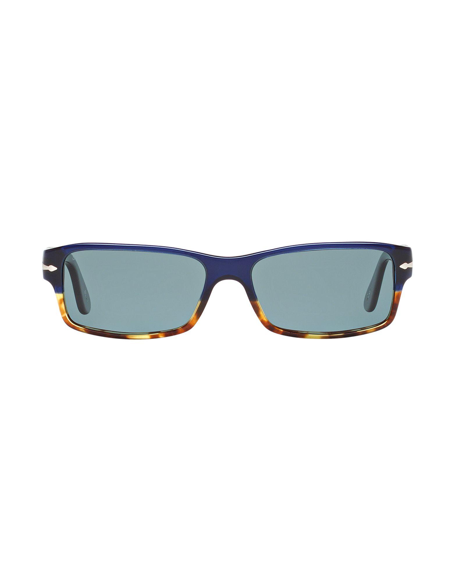 Persol 2958s Sunglasses  persol sunglasses 2017 glasses