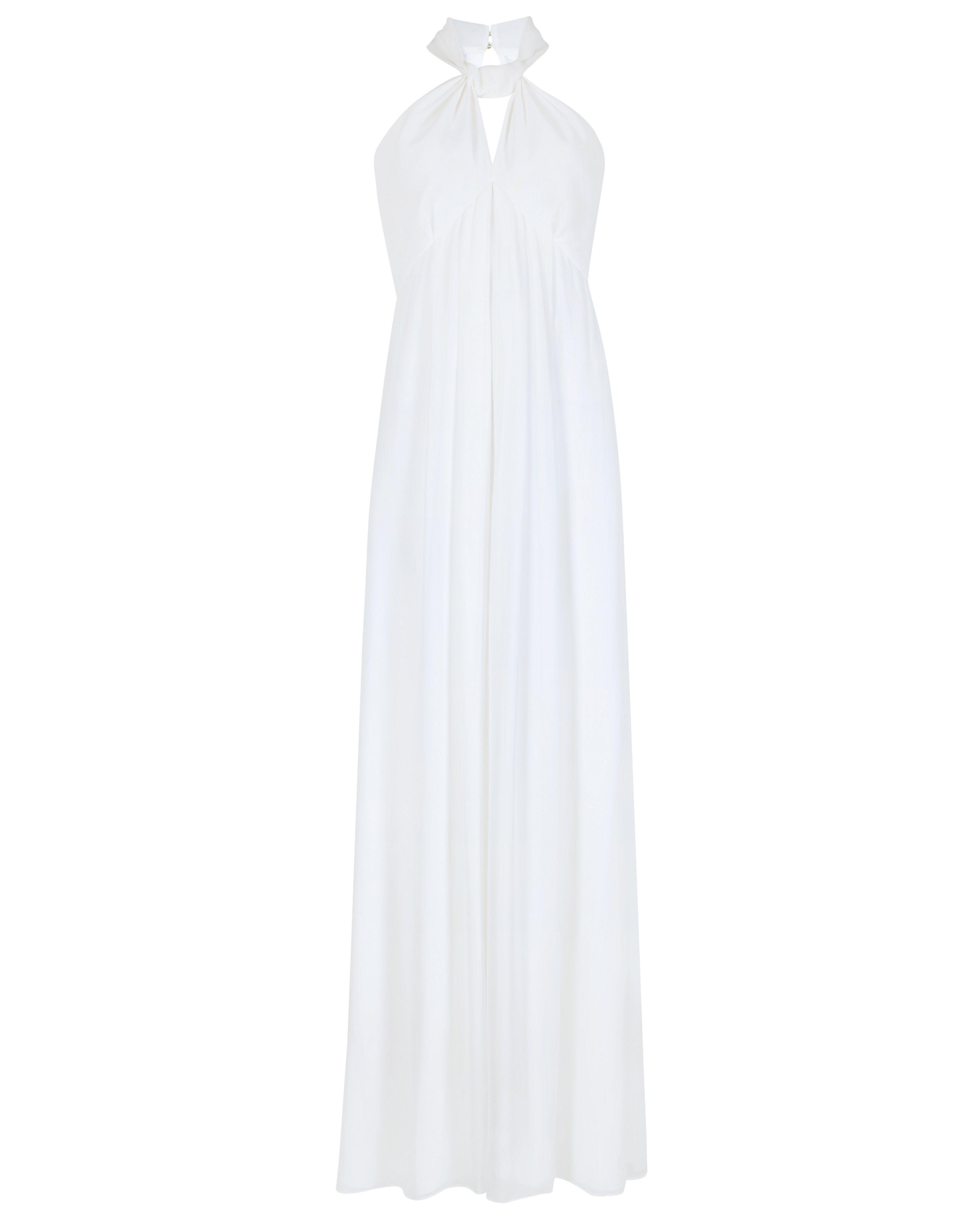 Ted Baker White Flower Dress Gallery Flower Decoration Ideas