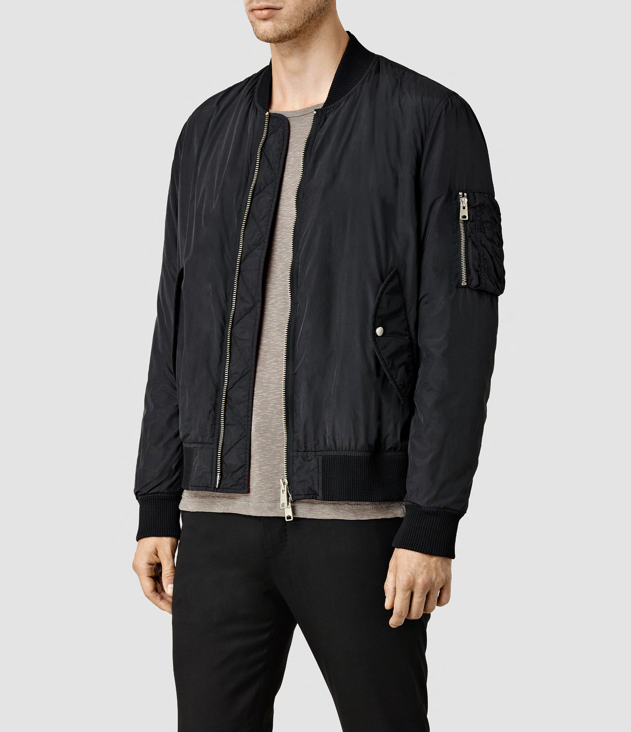 Shop from a variety of parkas jackets and coats in a variety of colors and lengths today. your browser is not supported. To use ASOS, we recommend using the latest versions of Chrome, Firefox, Safari or Internet Explorer ASOS DESIGN denim parka in washed black. $ COLLUSION Unisex puffer jacket in black. $ New Look Faux Fur.