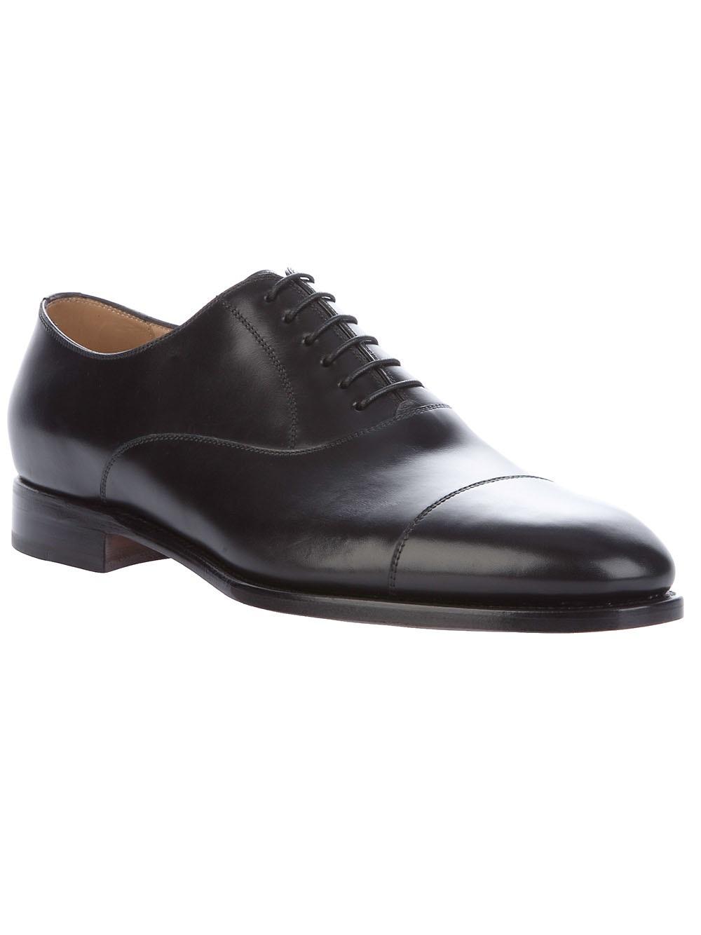 FOOTWEAR - Lace-up shoes Kiton e947pJUd