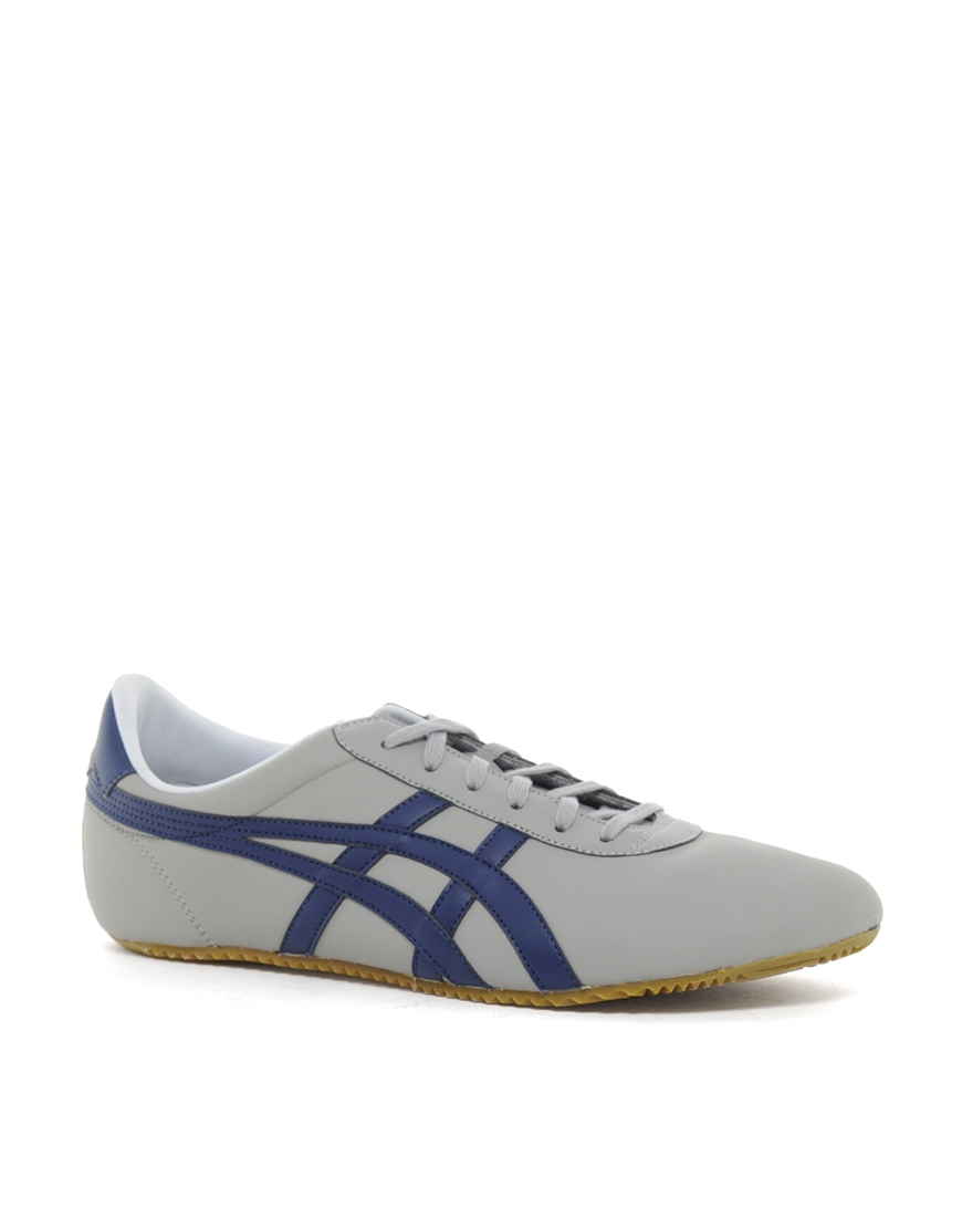 differently 38209 89341 asics tai chi shoes