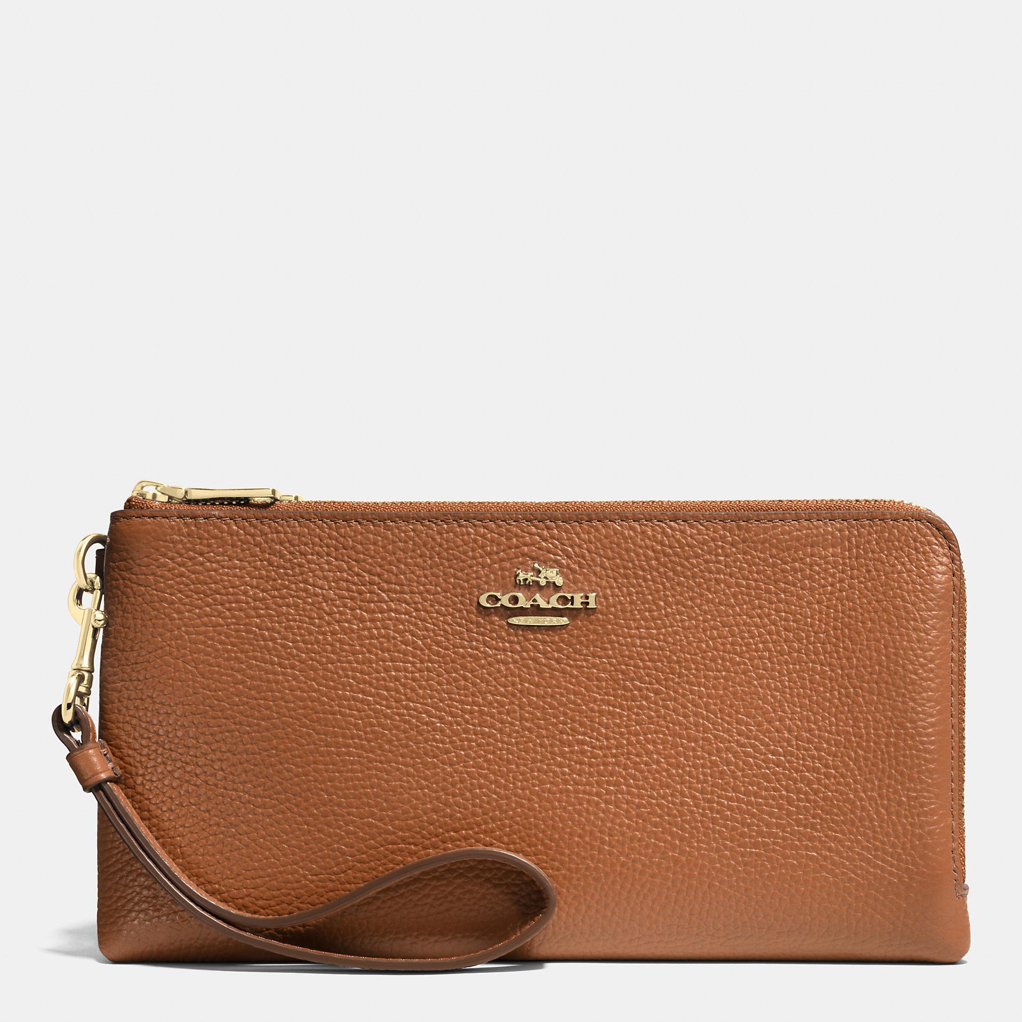 Womens Handbags Bags 6pm