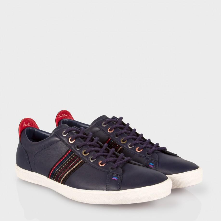 Paul Smith Shoe Laces