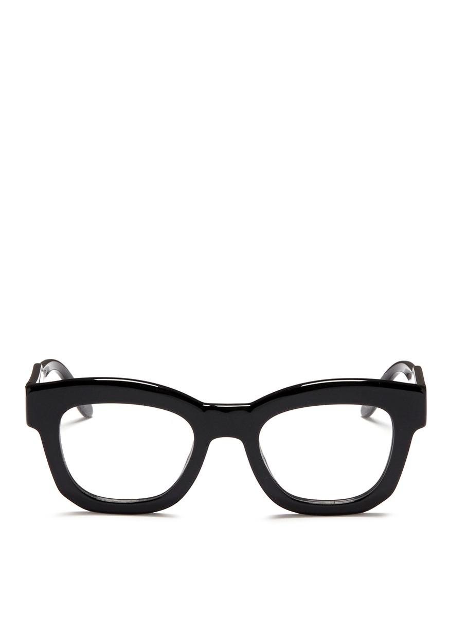 40e8340ad1 Stella Mccartney Glasses Frames - Best Glasses Cnapracticetesting ...