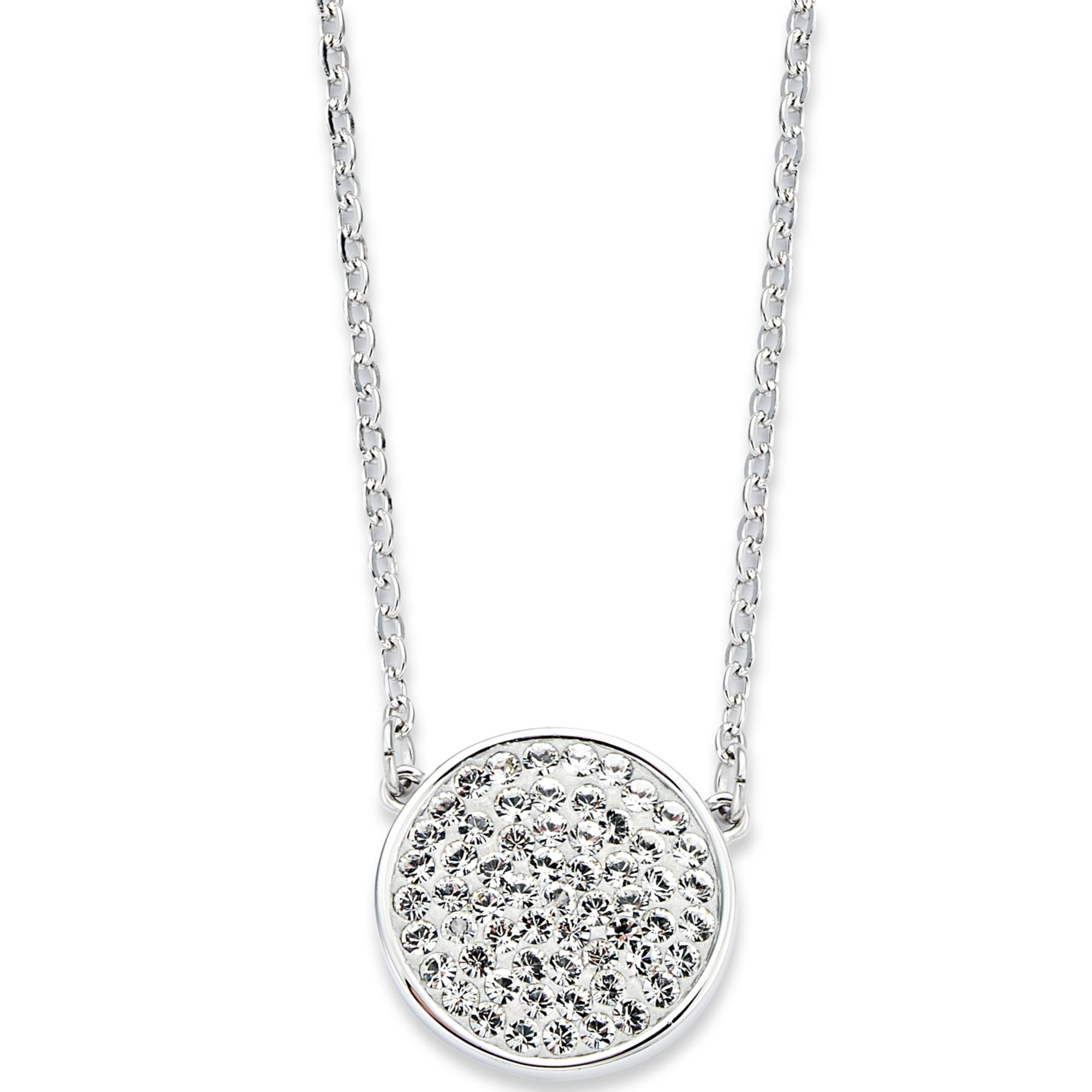 Gallery. Previously sold at  Macy s · Women s Swarovski Crystal Necklace ... 1f9d6b688d