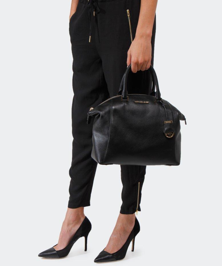 c743568415c7 Gallery. Women's Shopper Bags Women's Michael By Michael Kors Riley
