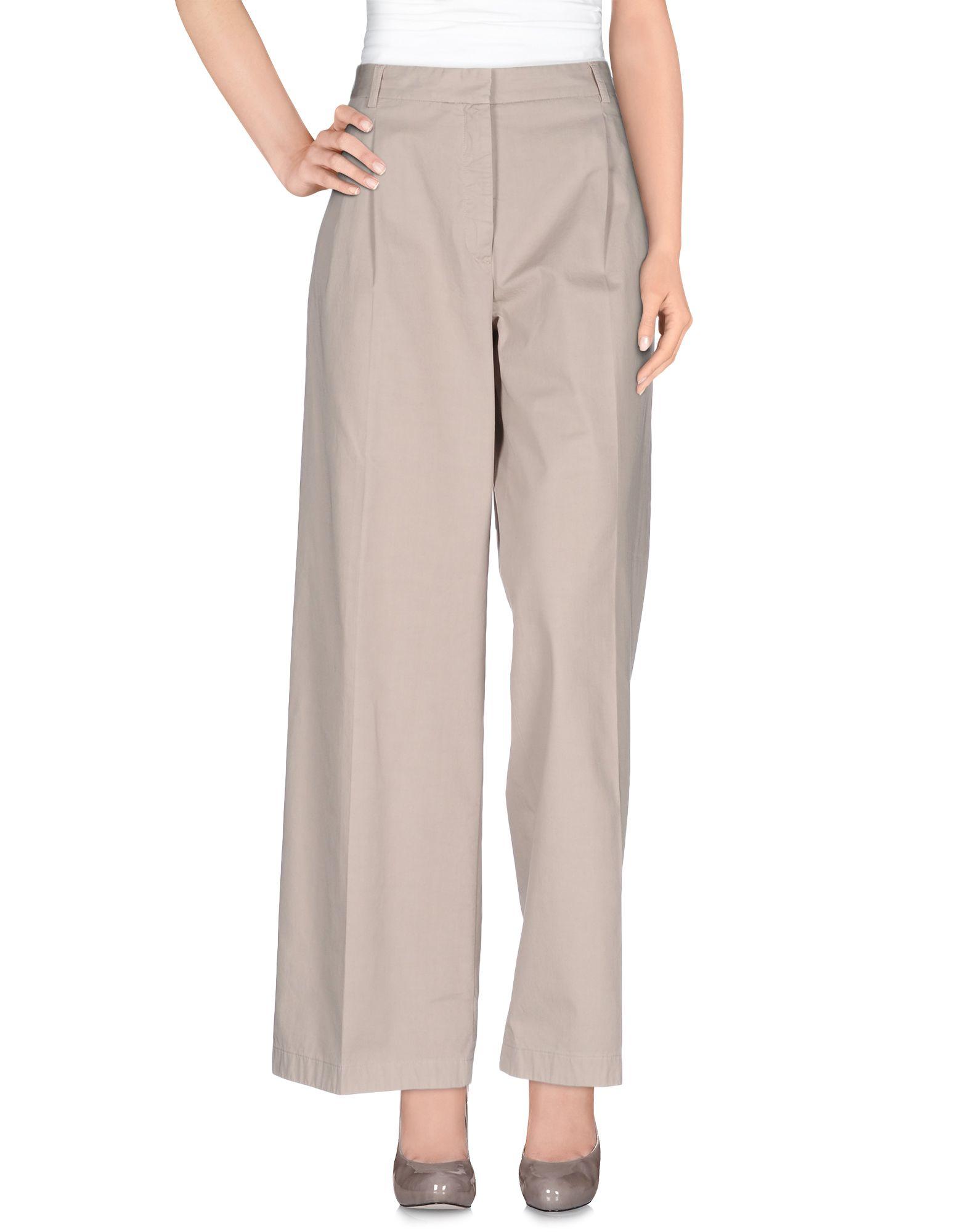Lastest Womens Clothing  Pants  Salomon Whitedream W Womens Light Grey