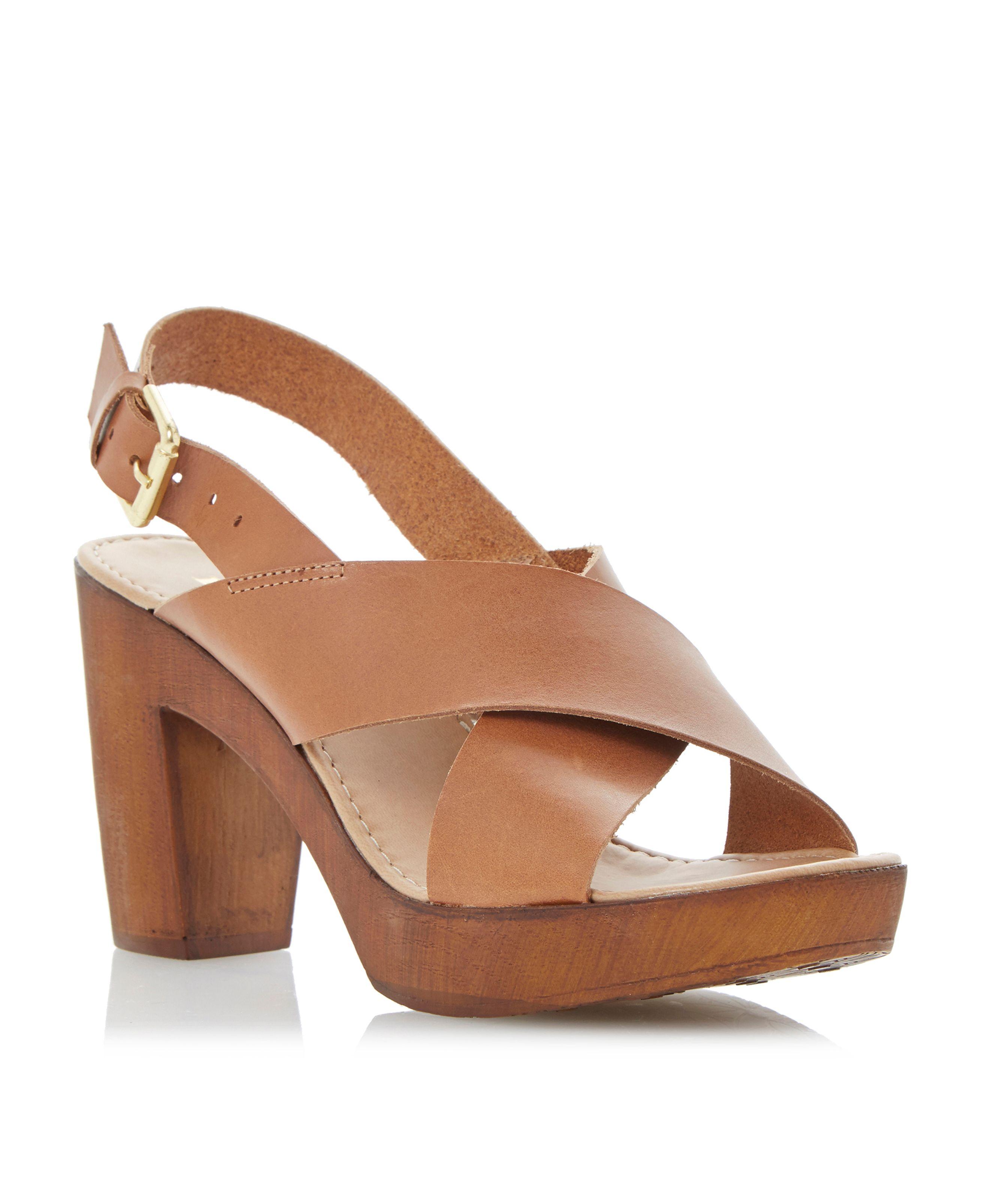 clog sandals for - 28 images - nelly sandal clog, lyst g