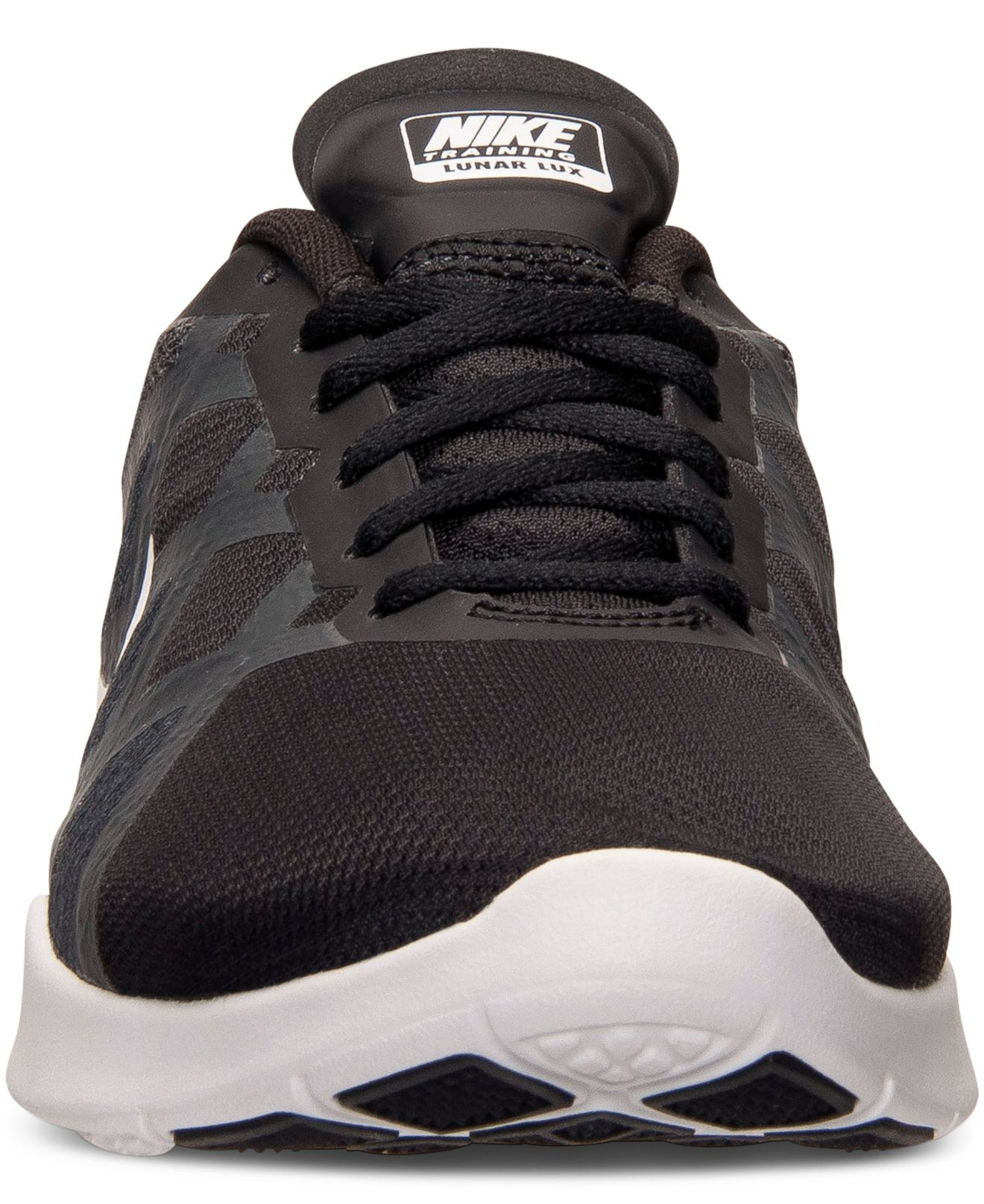wholesale dealer cd044 571f5 ... womens nike lunar lux tr black pleasing shopping ... nike  internationalist jcrd grey mist ...
