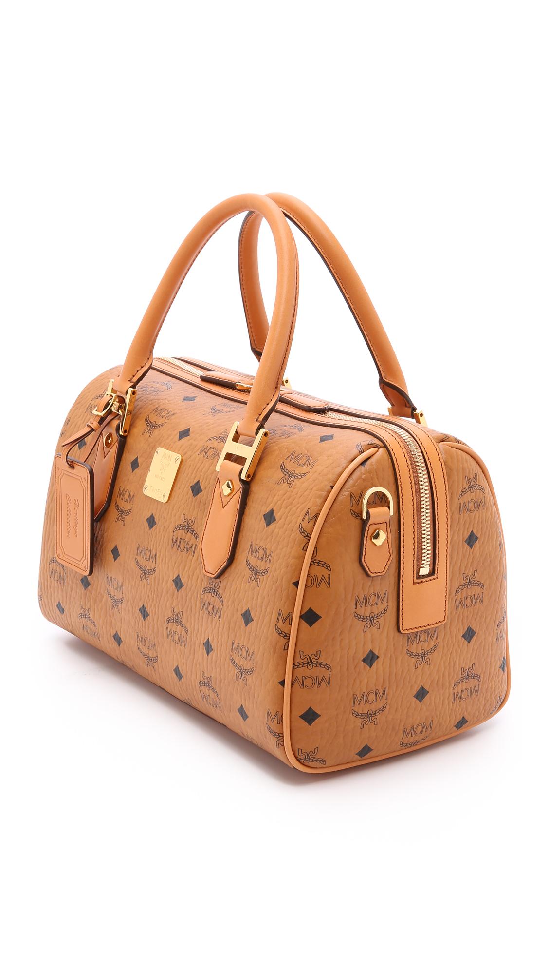 mcm doctor bag price of mcm backpack. Black Bedroom Furniture Sets. Home Design Ideas