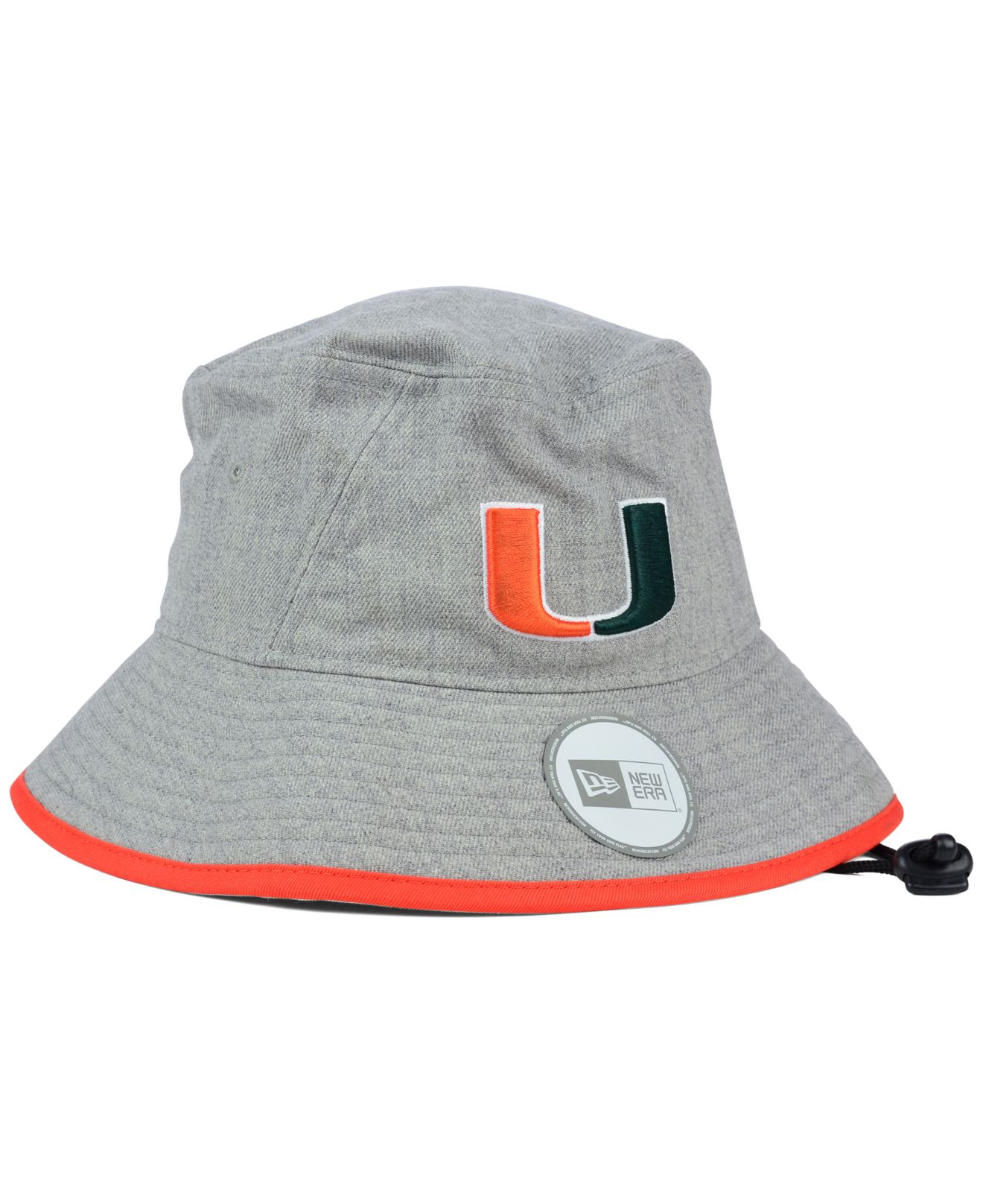 97ebe576cd579 ... new style miami dolphins bucket hats tour ac3a7 d7b00