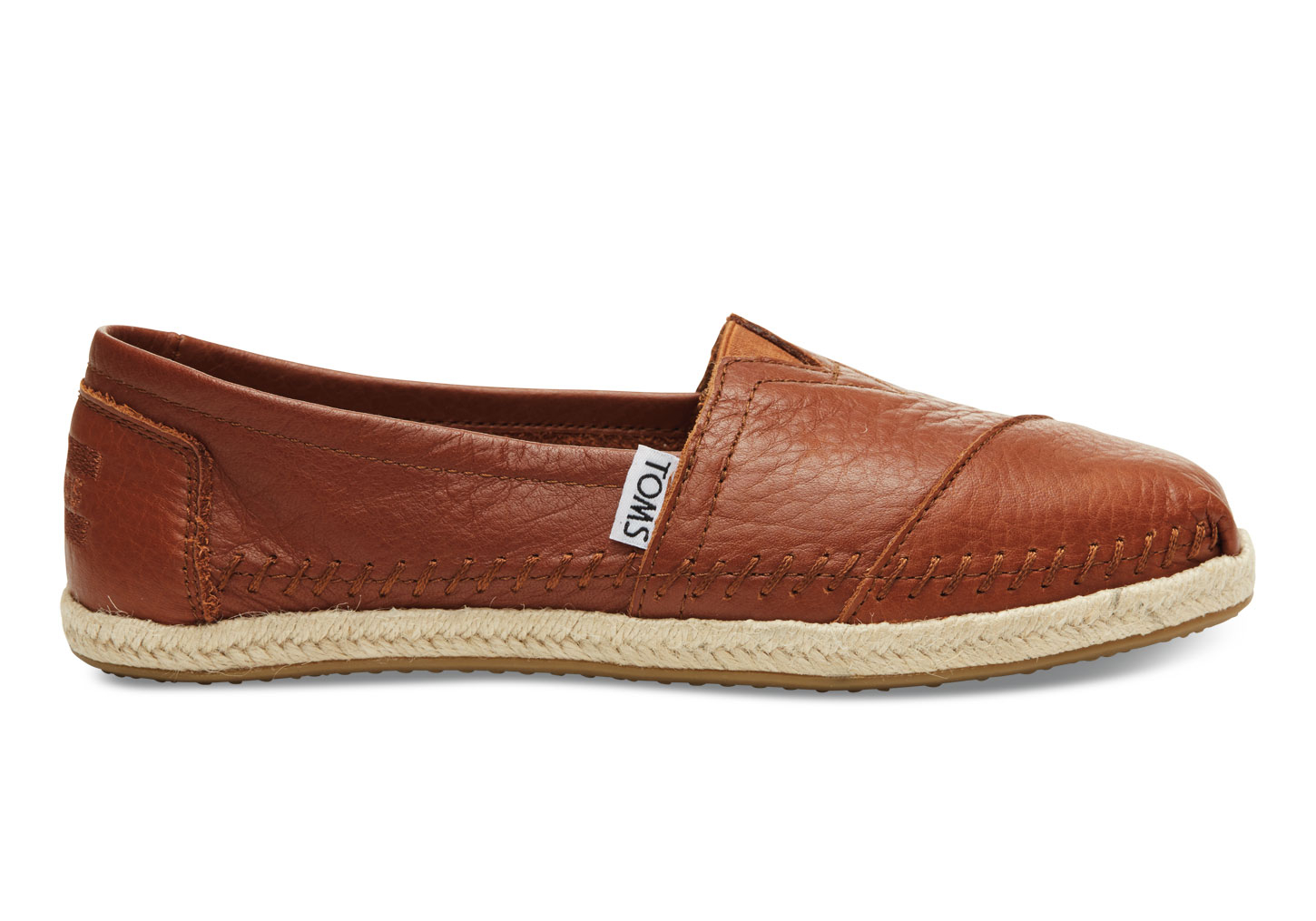 Shop TOMS women's shoes like slip ons, slippers, boots, sandals, wedges and flats. For every pair purchased, TOMS gives new shoes to a child in need.