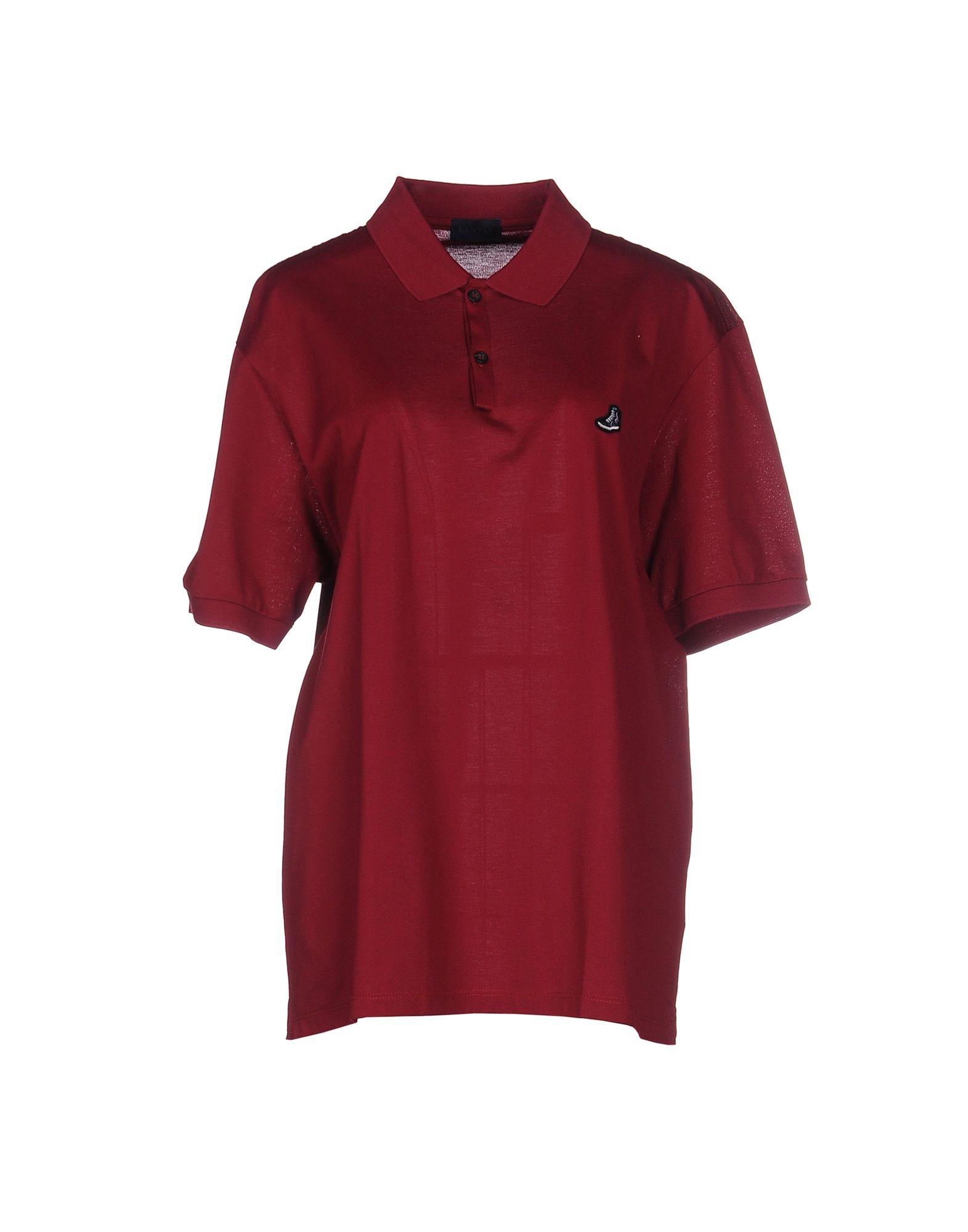 Elegant Popular Burgundy Dress ShirtsBuy Cheap Burgundy Dress Shirts Lots