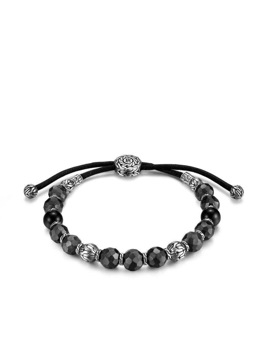 Lyst John Hardy Classic Chain Bronze Bead Bracelet In