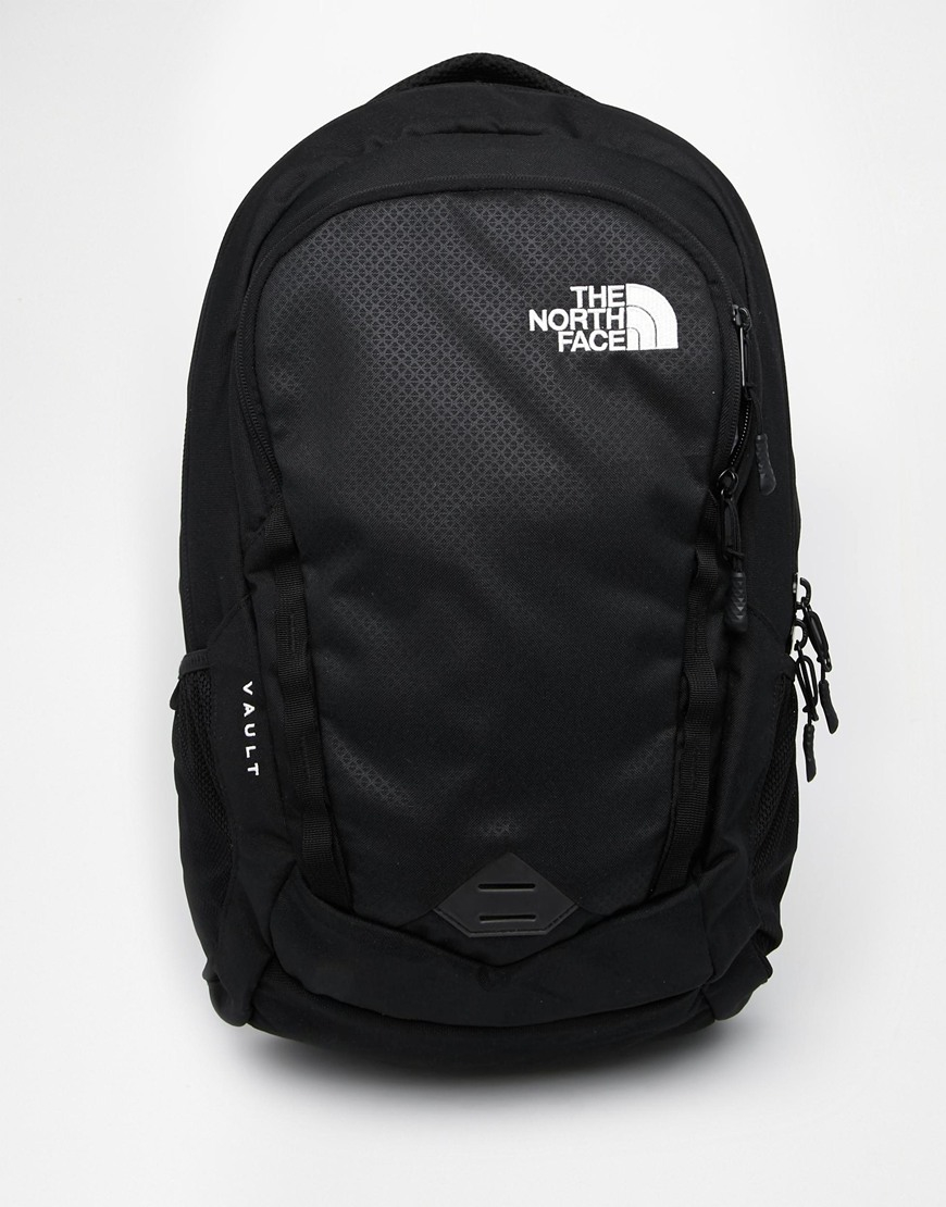 fb0b21a69 The North Face Womens Vault Backpack Review - CEAGESP