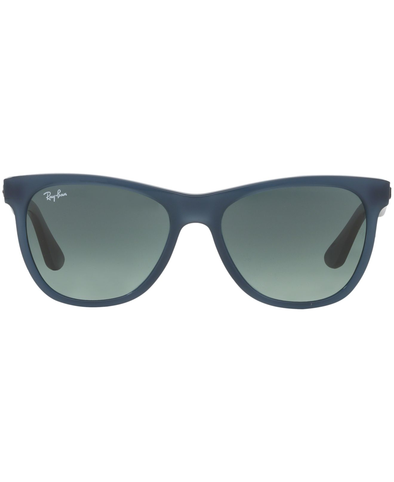 rb4184  Ray-ban Rb4184 54 in Blue for Men