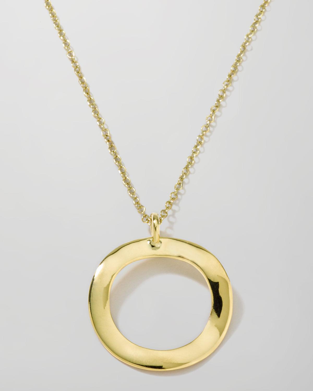 Ippolita Mini Wavy Circle Pendant Necklace In Gold  Lyst. Cat Eye Sapphire. Gold Choker Chains. Male Engagement Rings. Slap Bracelet. 10 000 Wedding Rings. Black Matte Bracelet. Solid Gold Stud Earrings. Cheap Diamond Stud Earrings