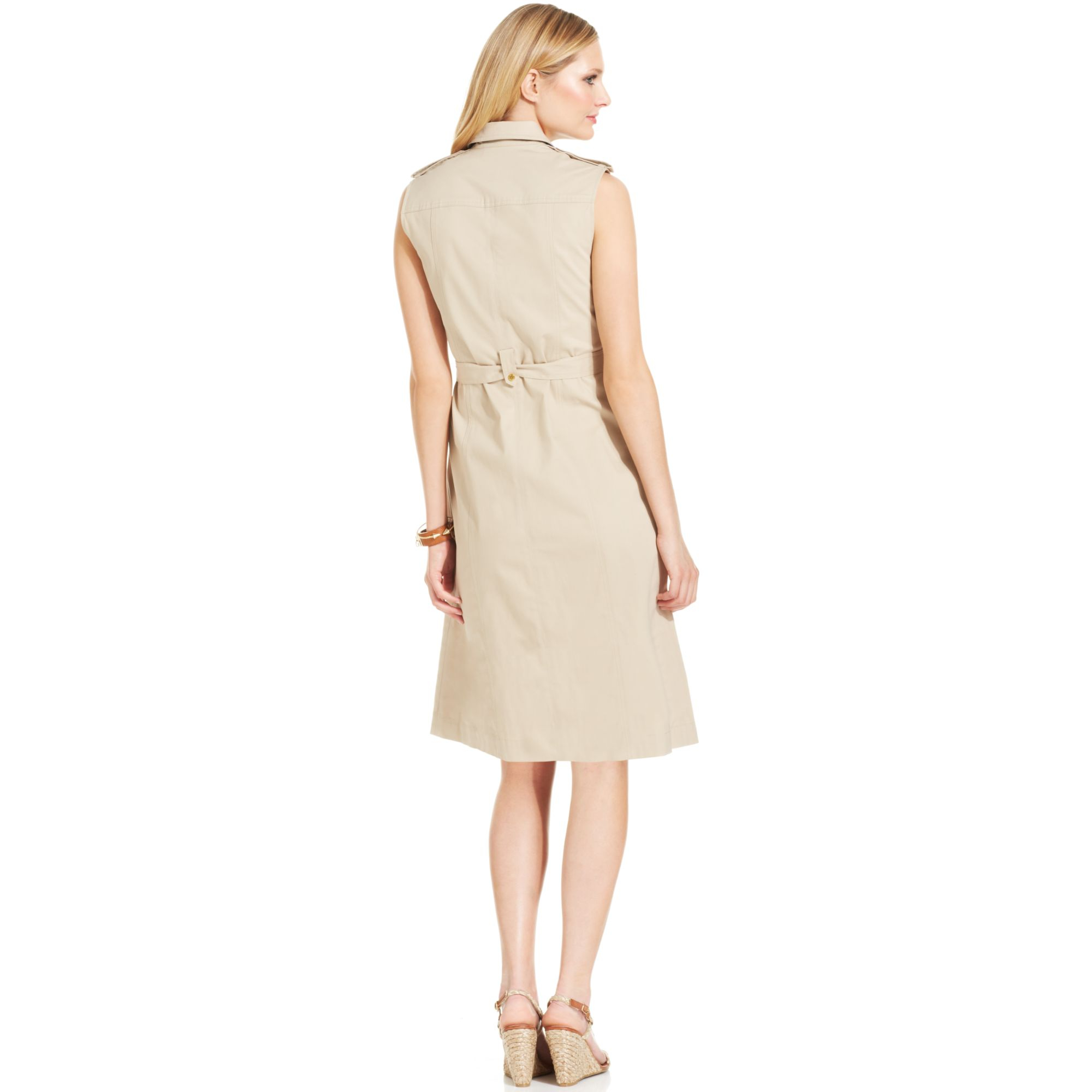 Jones new york signature collection dresses images