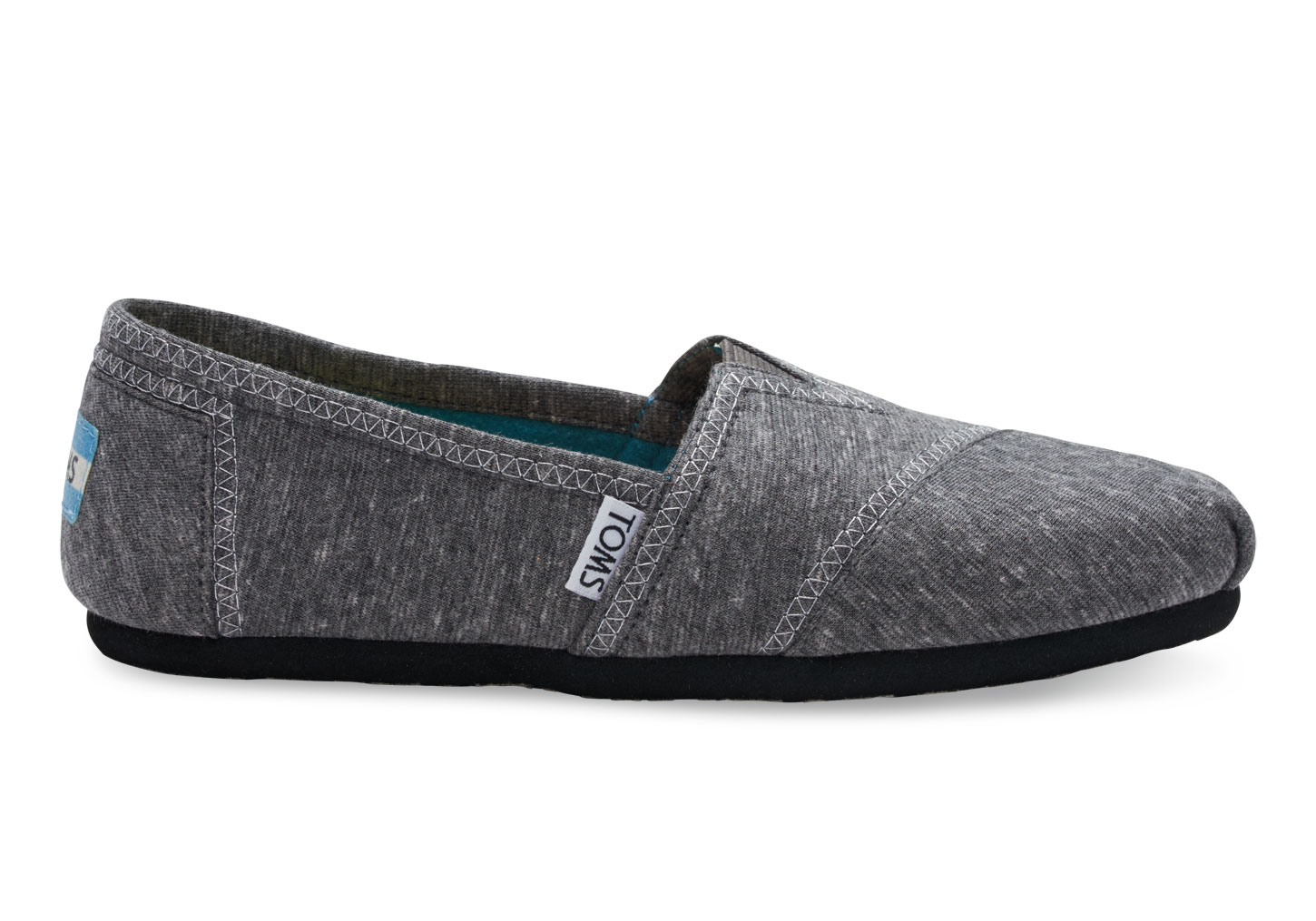 toms shoes video case | best deals |🔥 over 3,400 styles available free shipping buy kids toms shoes,over 3,400 styles available free shipping discount today.