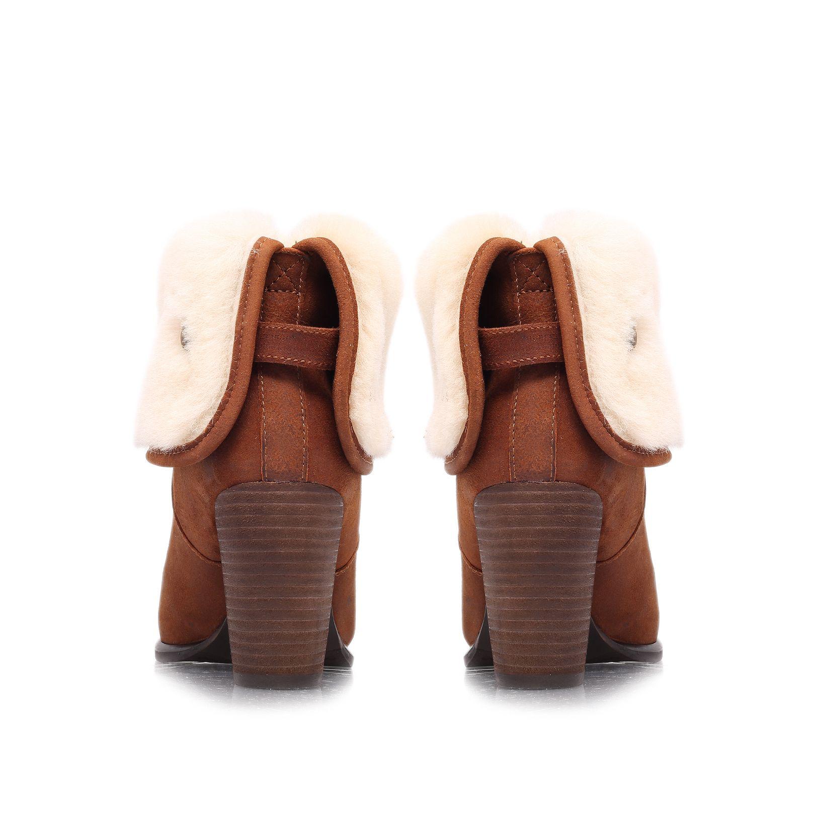 high heel ugg boots ebay