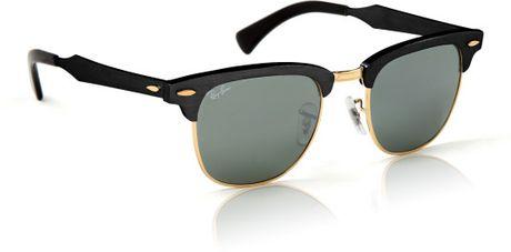 Glasses Frame Black Friday : ray ban sunglasses black friday 2014