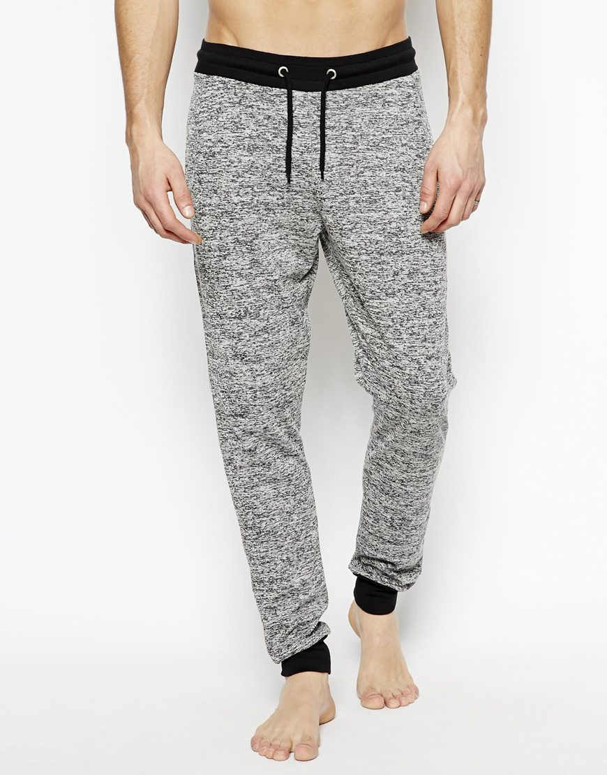 Find mens slim fit sweatpants at ShopStyle. Shop the latest collection of mens slim fit sweatpants from the most popular stores - all in one place.