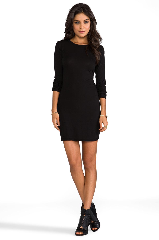 daftbird-black-long-sleeve-mini-dress-product-1-14315498-0-688709633-normal.jpeg