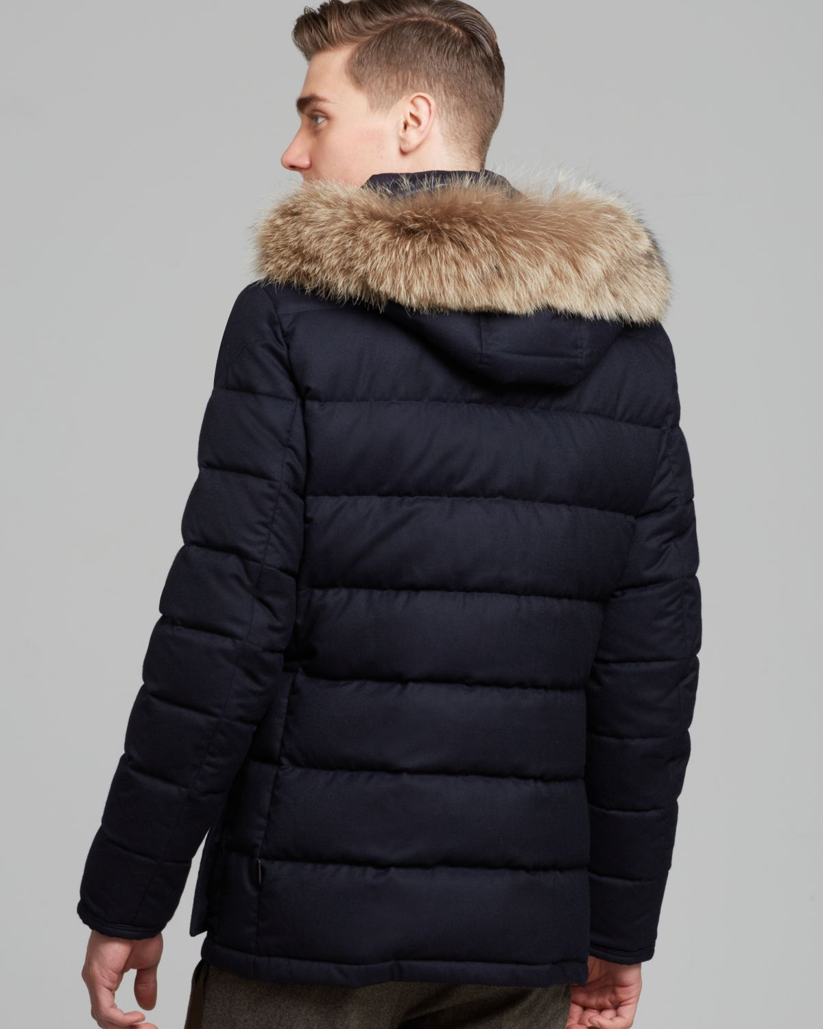 687e039ce purchase mens moncler hooded jacket 29ee1 bd83a