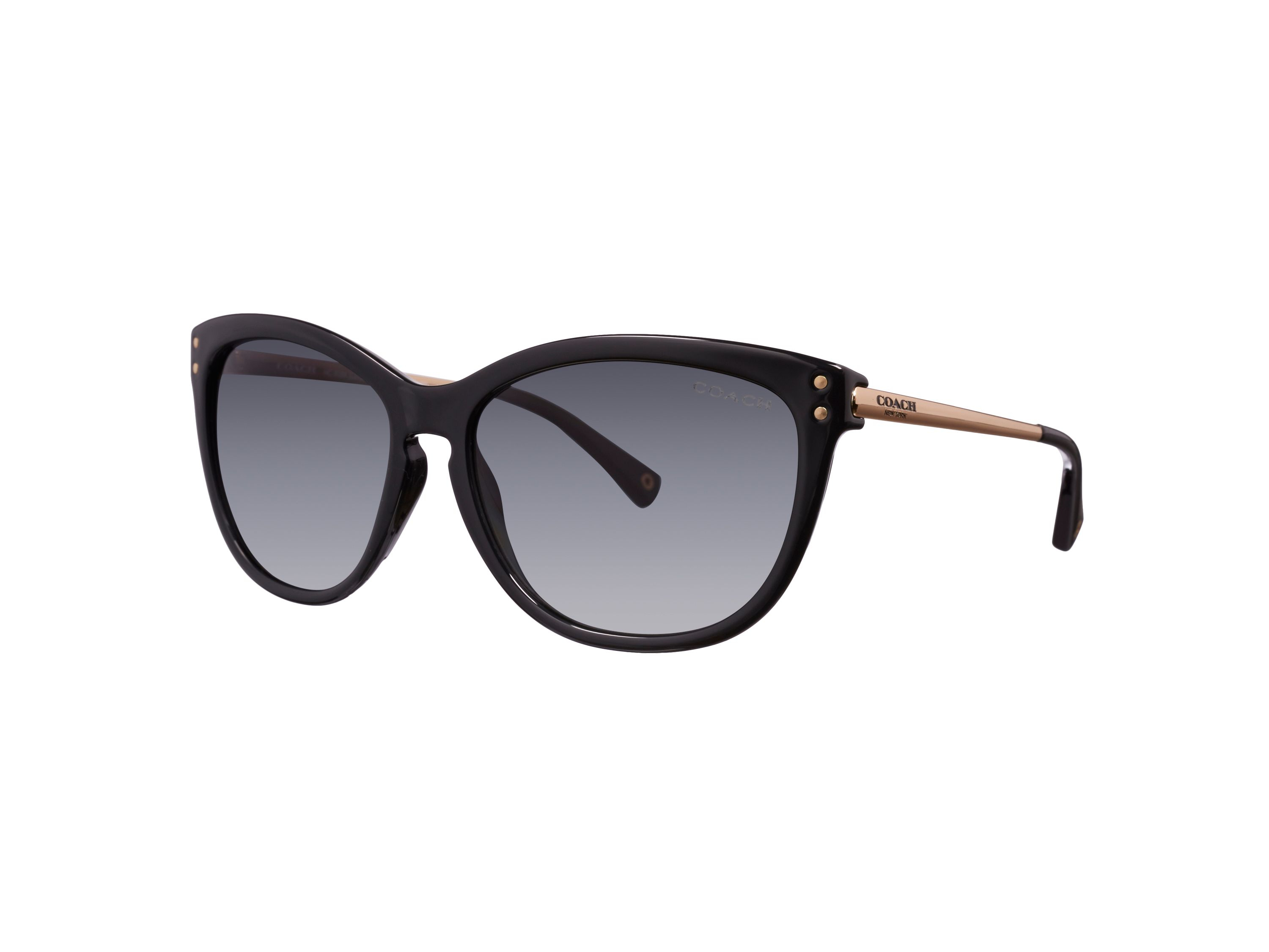 coach sunglasses women