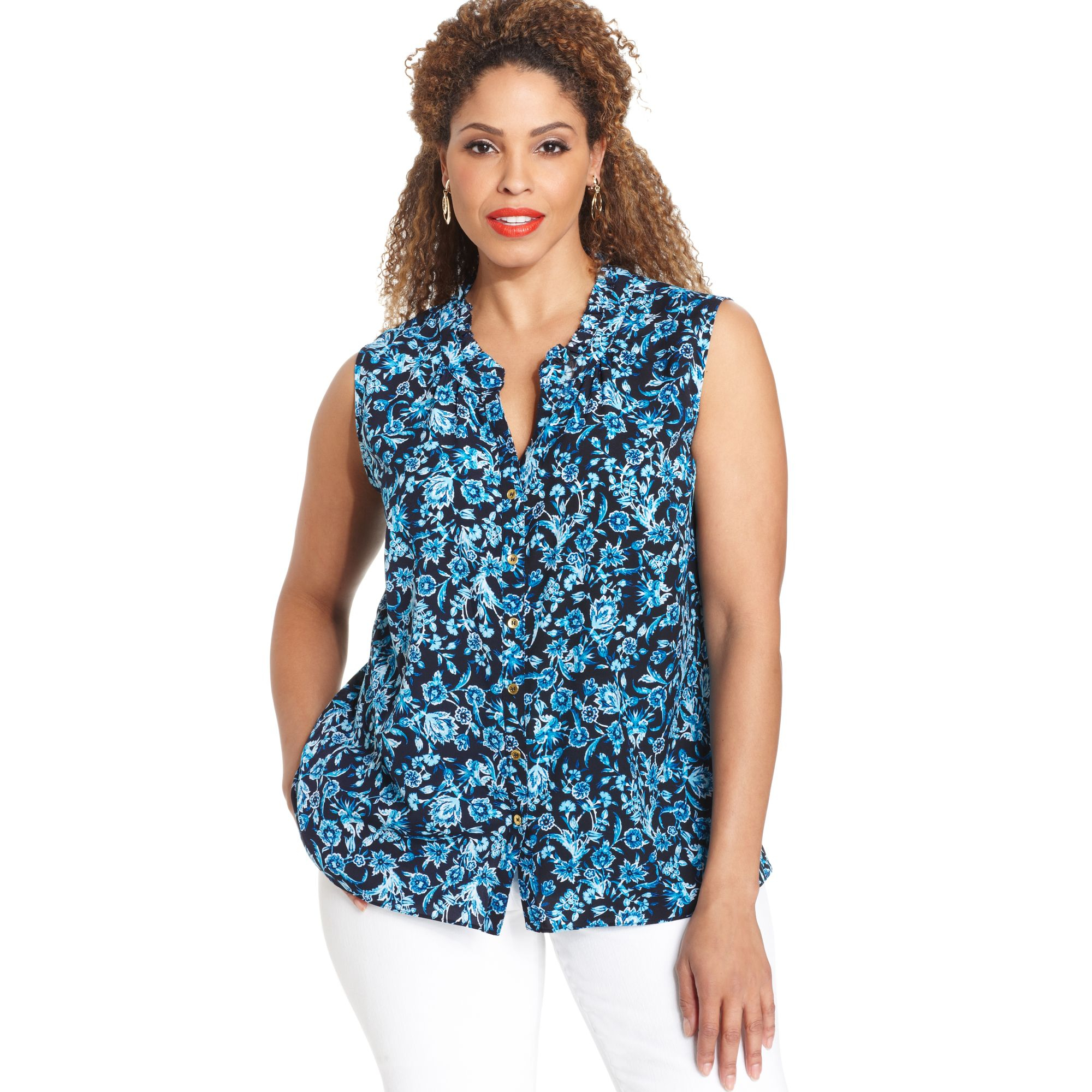 Top plus size clothing stores Cheap online clothing stores