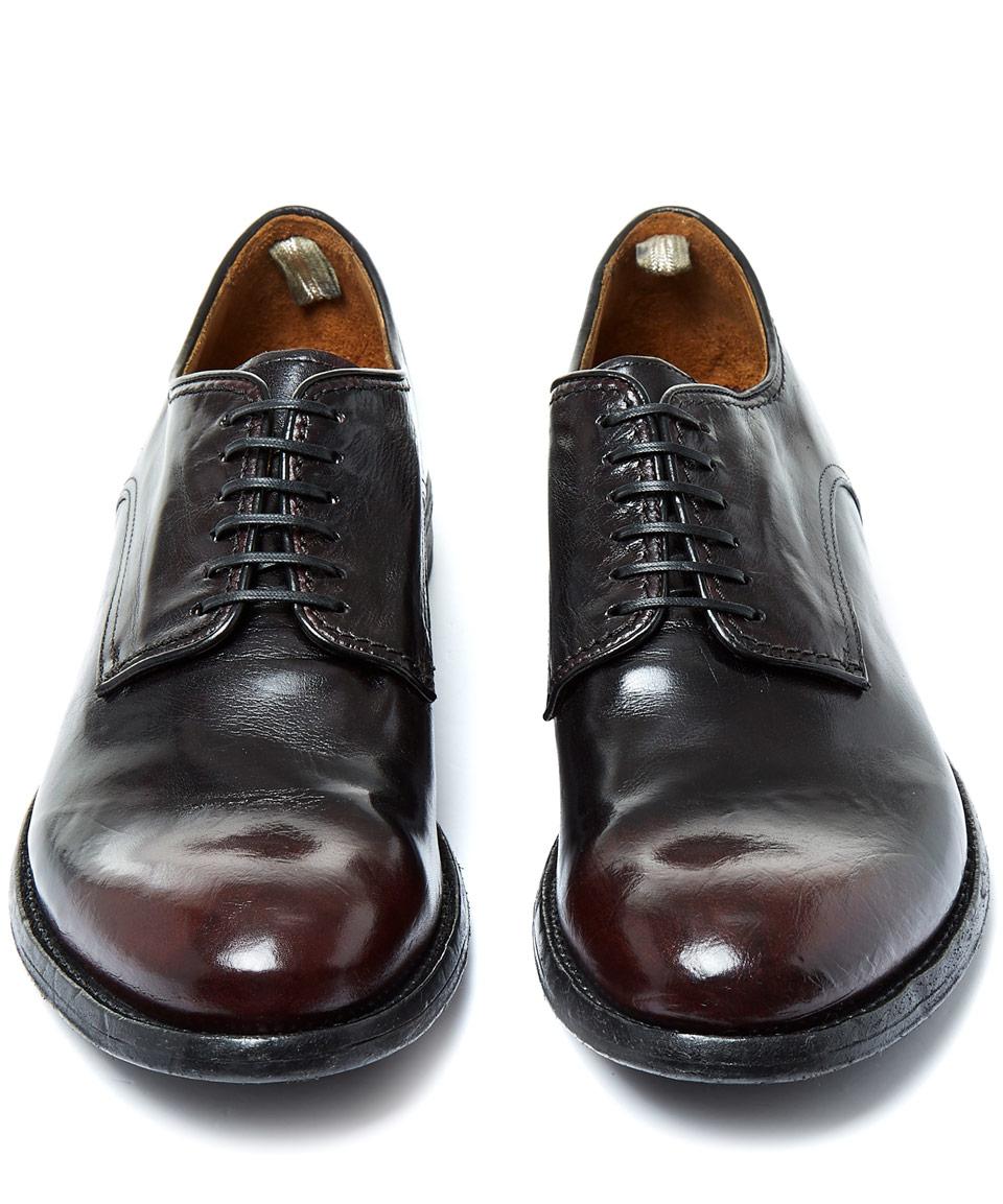 Officine creativeDerby shoes xzDaeK
