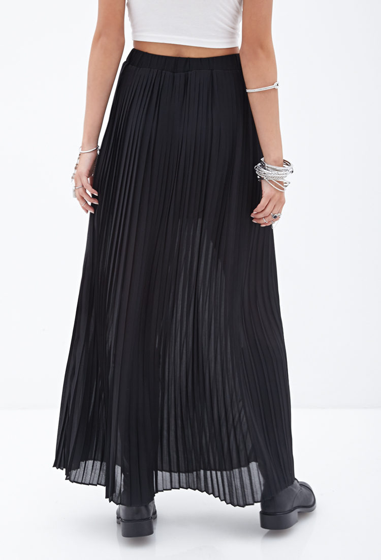 Shop for pleated skirt at shopnow-ahoqsxpv.ga Free Shipping. Free Returns. All the time.