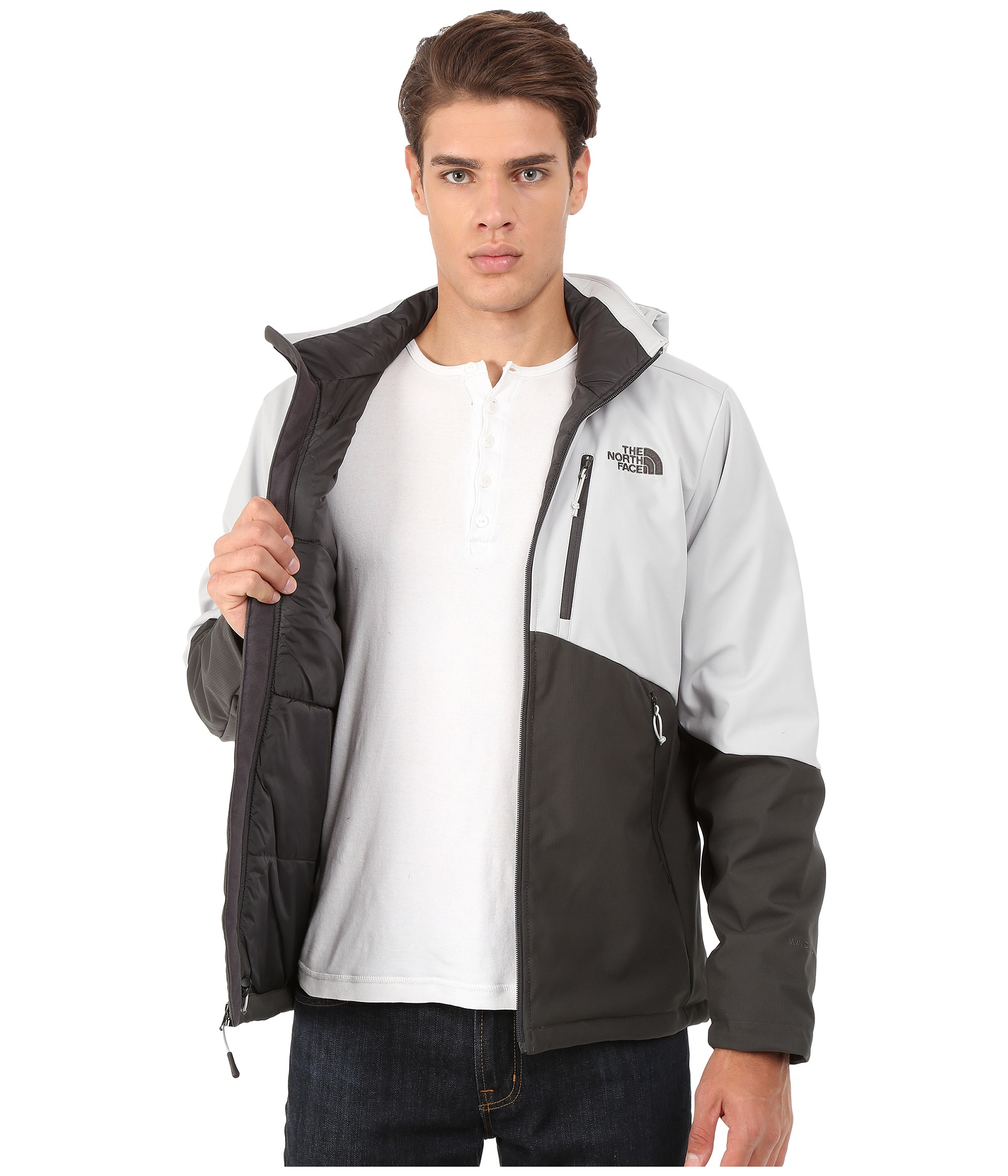29675f196 italy north face apex elevation jacket macys d5477 7a3ce