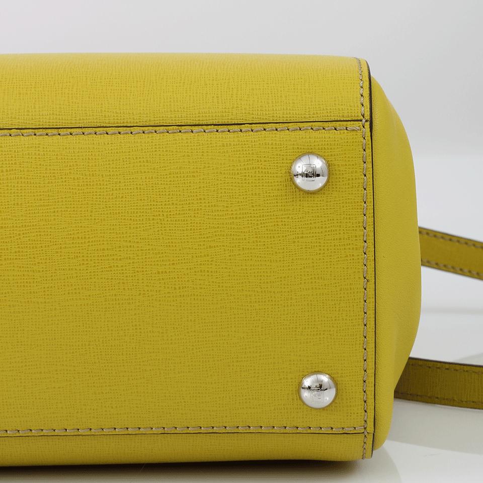 replica chloe 5662 black large handbags