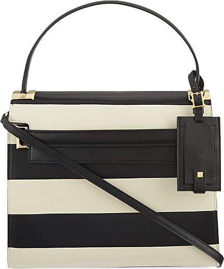 bca2e4be47c Gallery. Previously sold at: Selfridges · Women's Valentino Rockstud Bags  ...