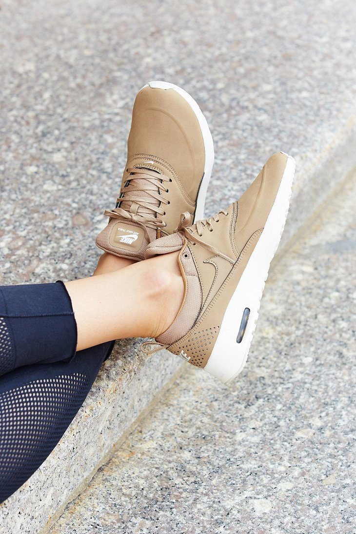 on sale 9f8fe 0405e Gallery. Previously sold at  Urban Outfitters · Women s Nike Air Max