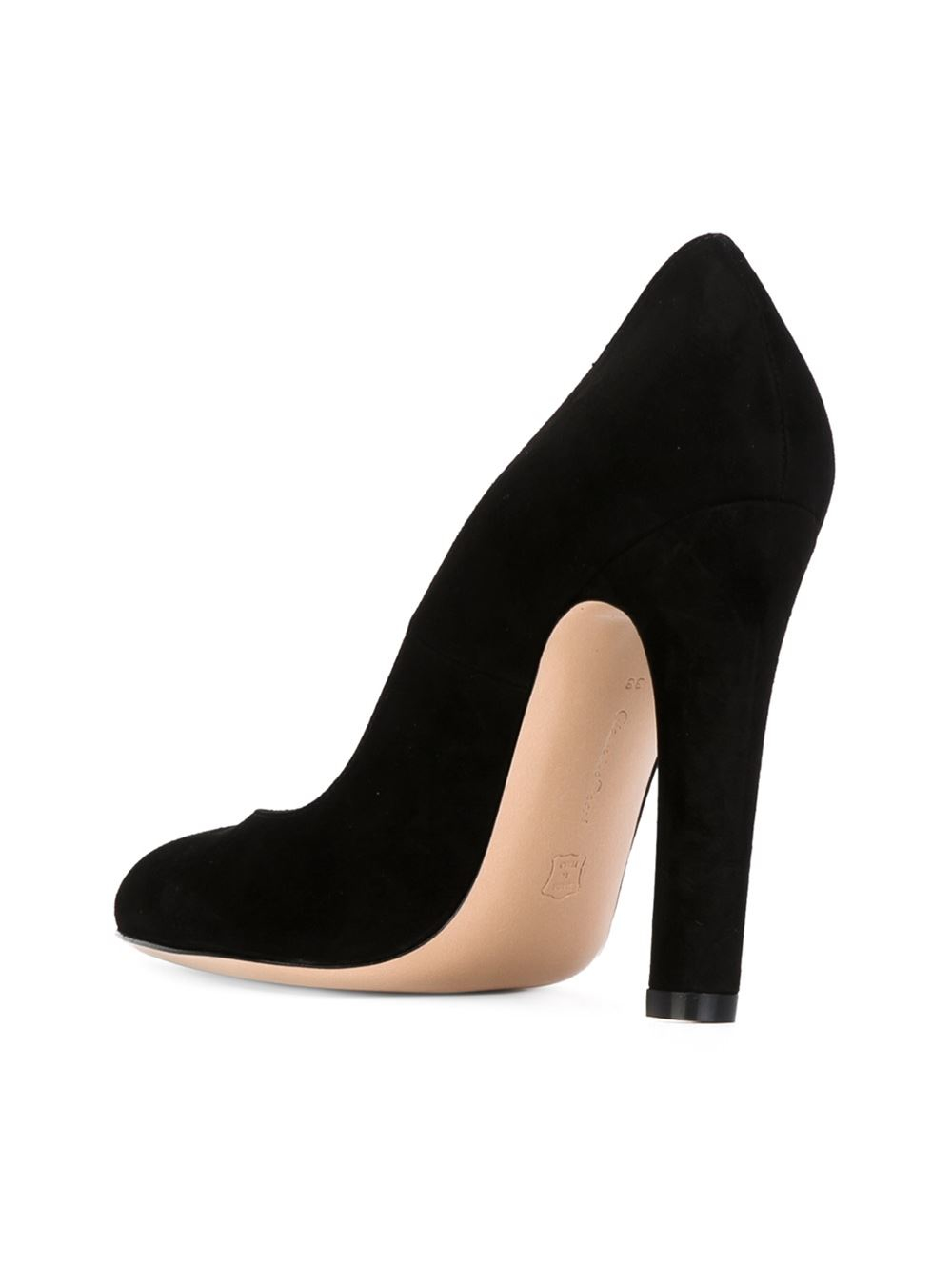 Shop womens chunky heel pumps cheap sale online, you can buy black chunky heel pumps, chunky heel platform pumps, chunky heel pointed toe pumps for women and more at wholesale prices on dexterminduwi.ga FREE shipping available worldwide.