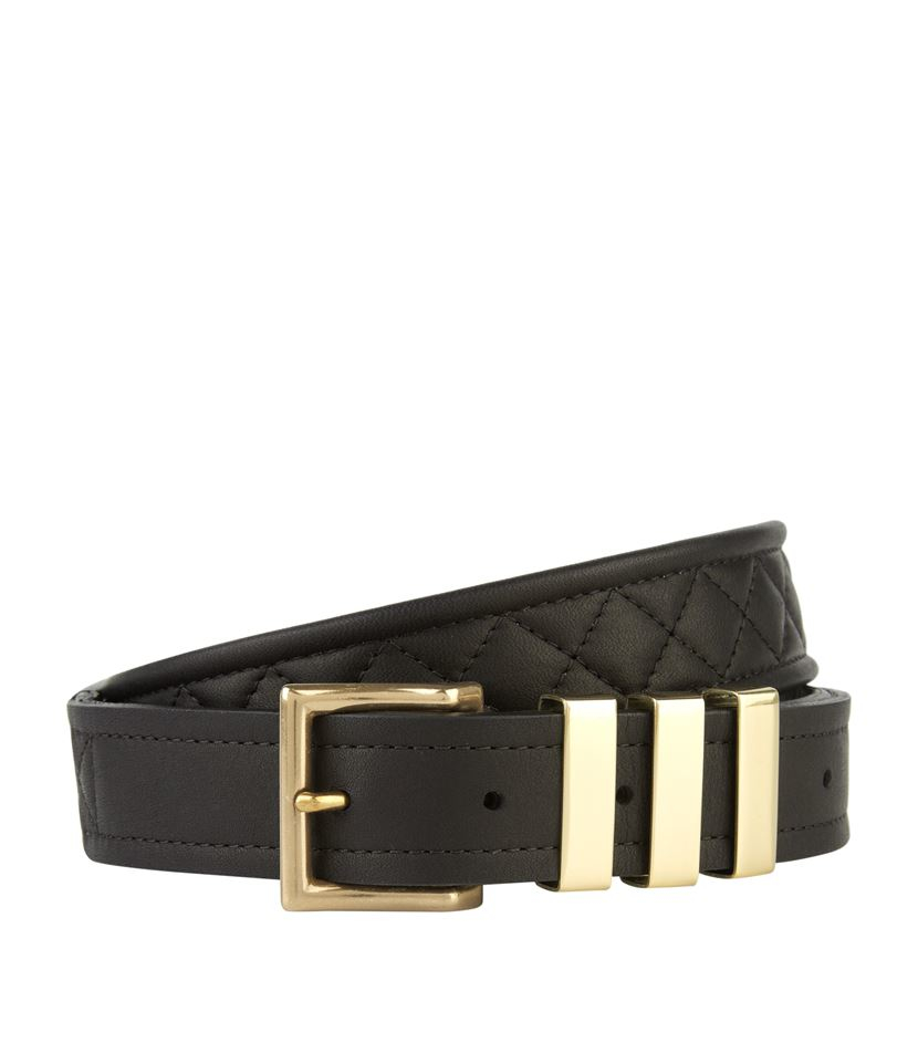 Balmain Metallic Buckle Men's Leather Belt size 95 cm See more like this. BALMAIN Quilted Suede Belt Size Brand New. $ Buy It Now +$ shipping. Balmain Paris Original Mens Leather Belt Black Size Pre-Owned. $ or Best Offer +$ shipping. Balmain Metallic Buckle Men's Leather Belt size 85 cm. Brand New.