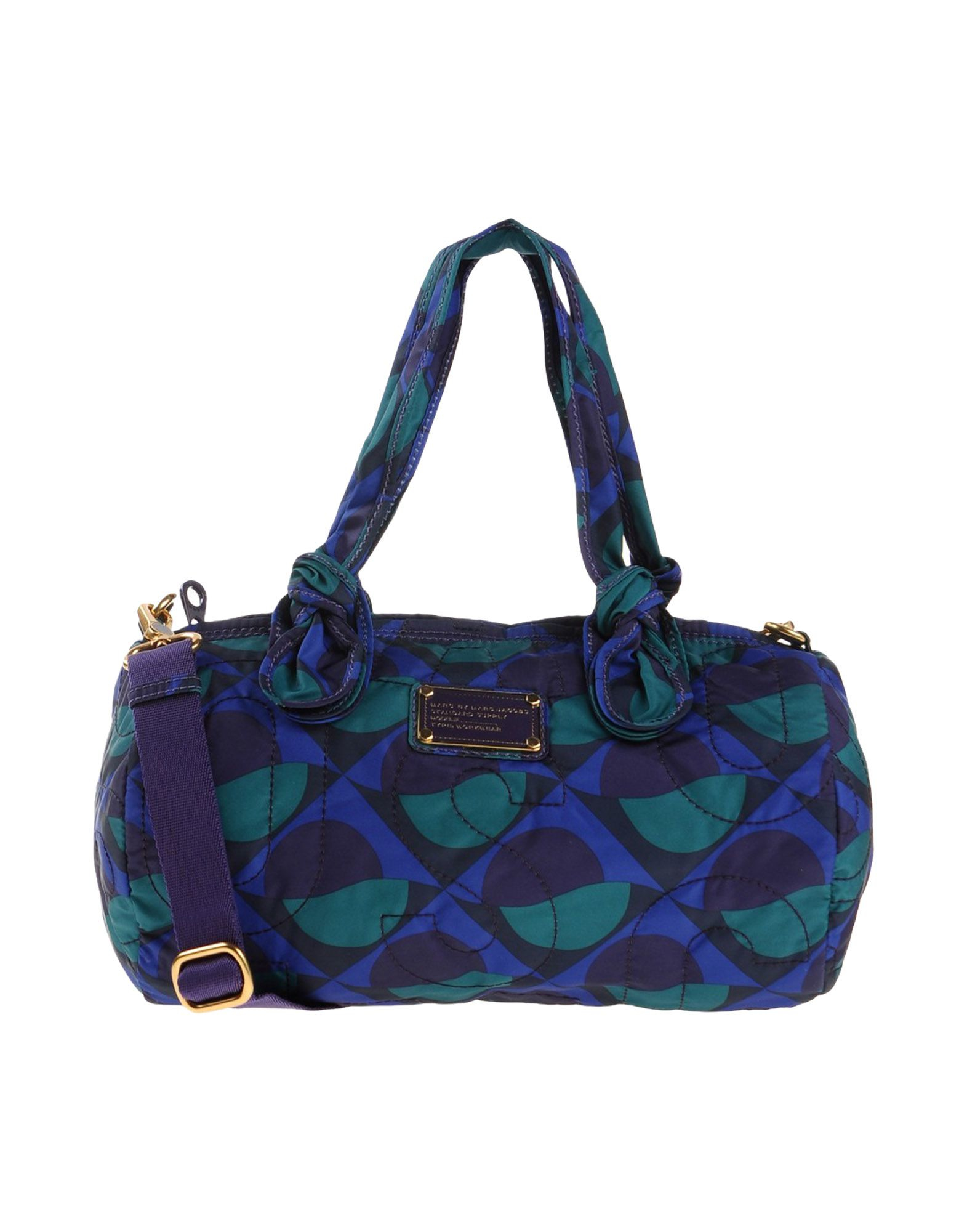 Marc by marc jacobs Ha...