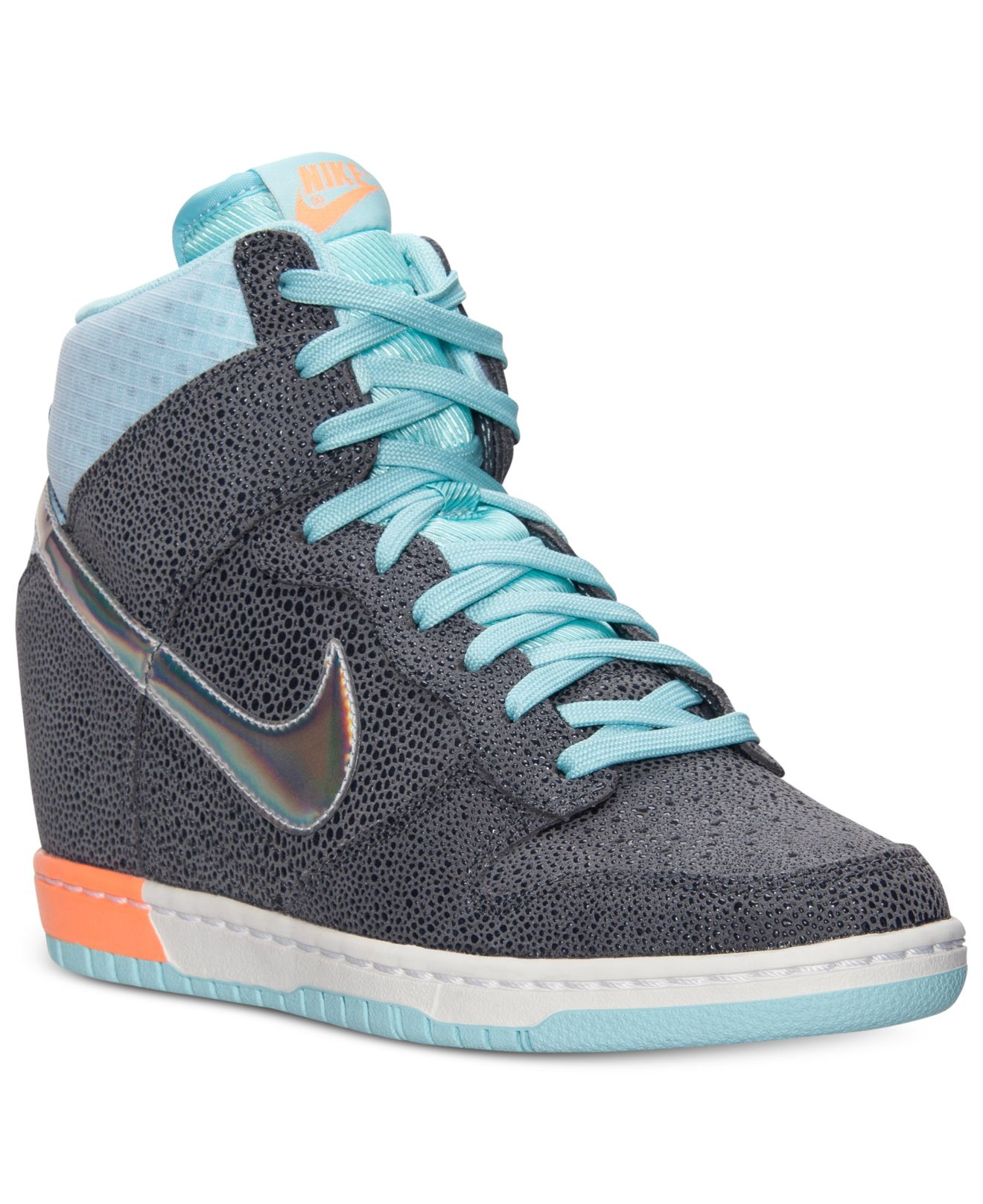 new arrivals 21245 002fa nike dunk finish line