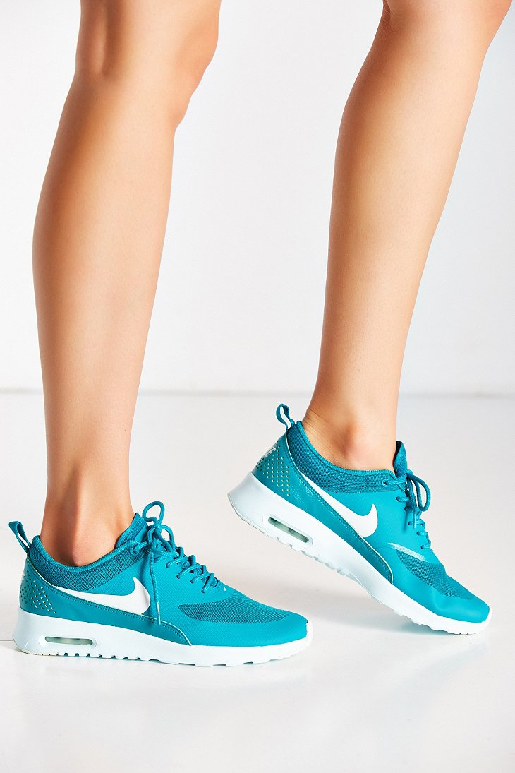 Gallery. Previously sold at  Urban Outfitters · Women s Nike Air Max ... 2cbdae348