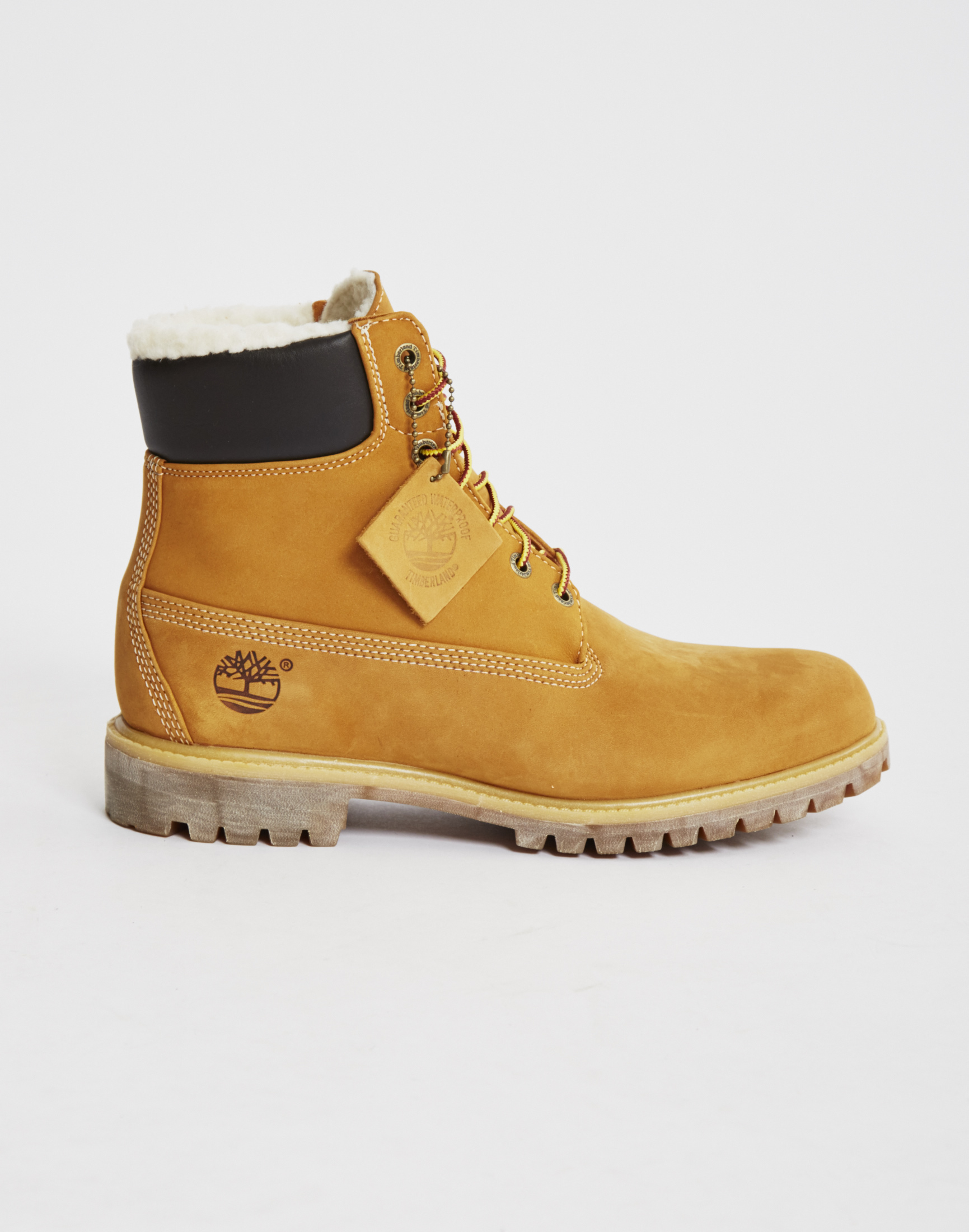 241a889ff2d5 Timberland Heritage 6